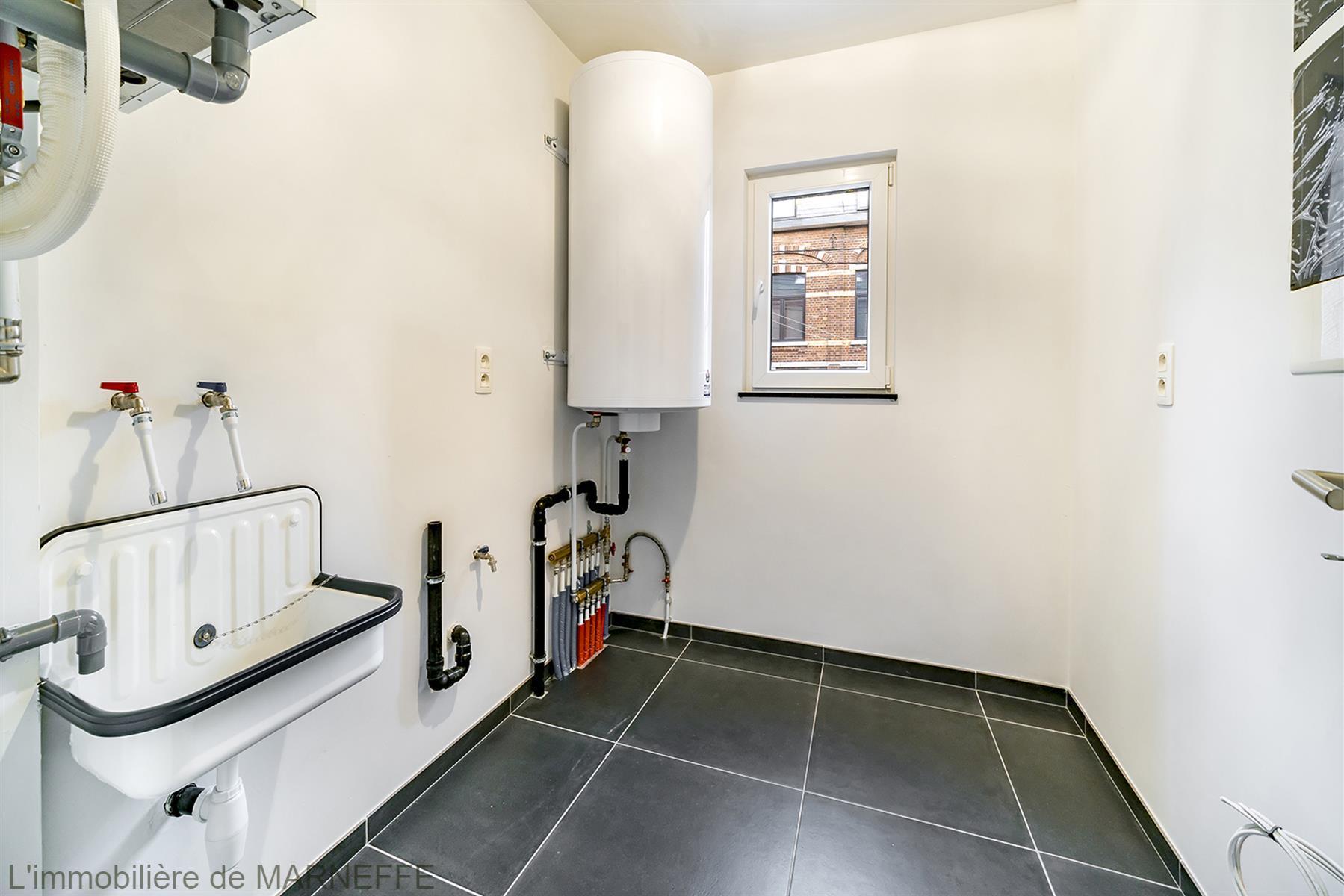 Appartement - Waremme - #4285961-11