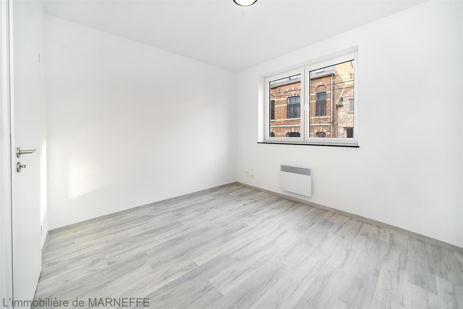 Appartement - Waremme - #4285961-8