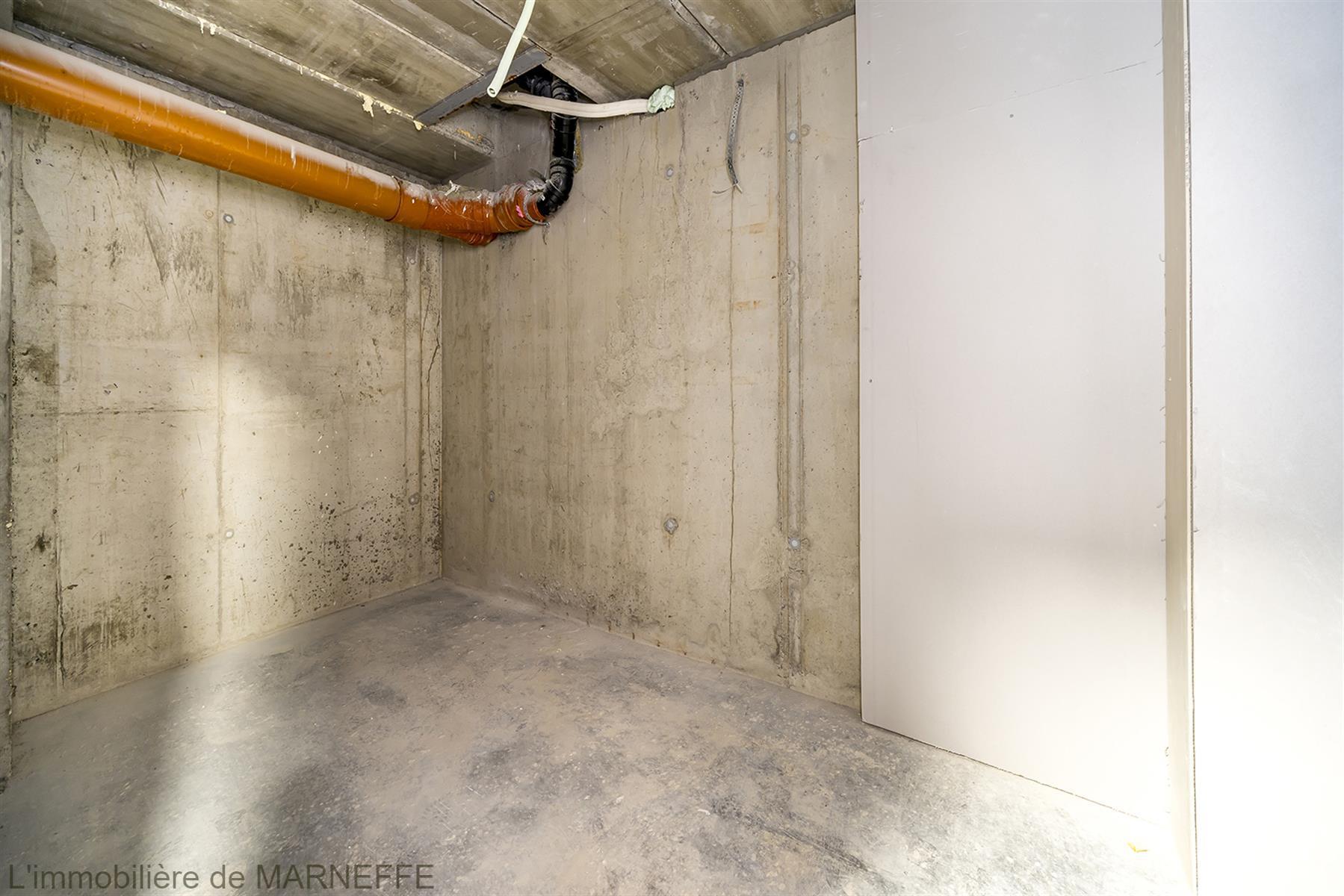 Appartement - Waremme - #4285961-15