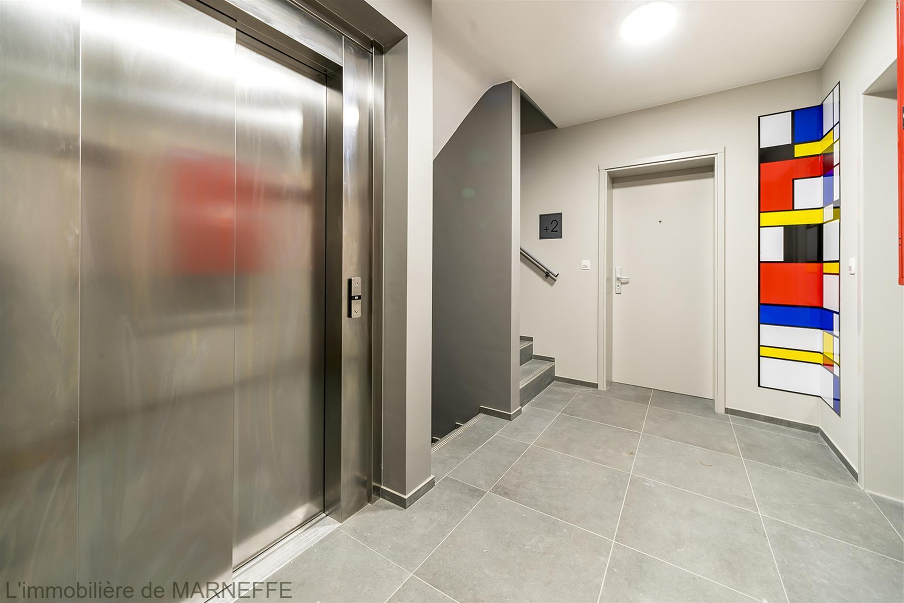 Appartement - Waremme - #4285961-12