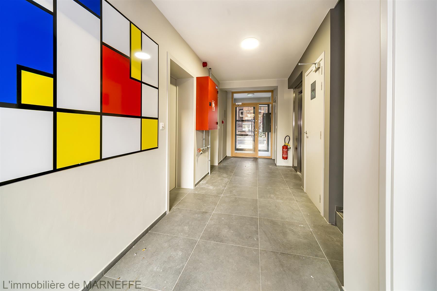 Appartement - Waremme - #4285961-14
