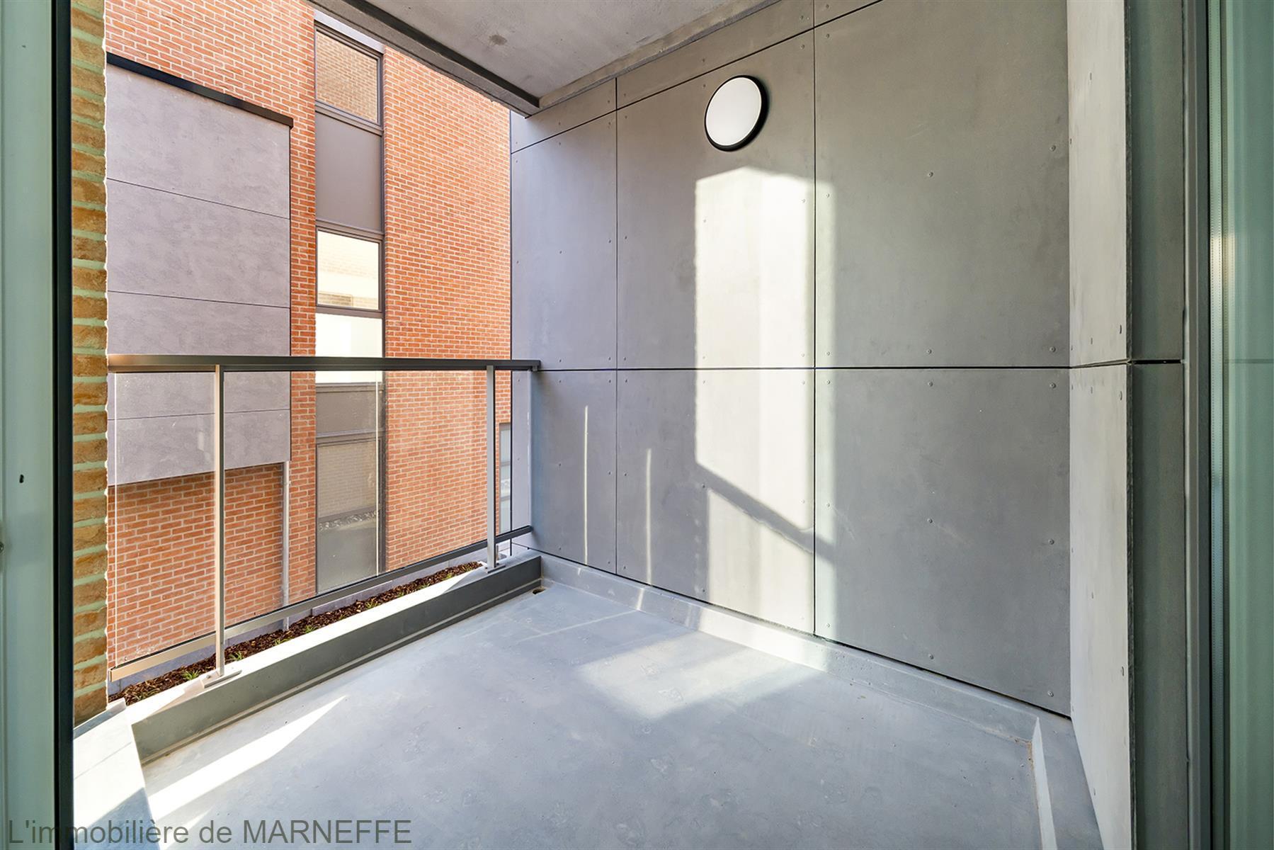 Appartement - Waremme - #4285961-10