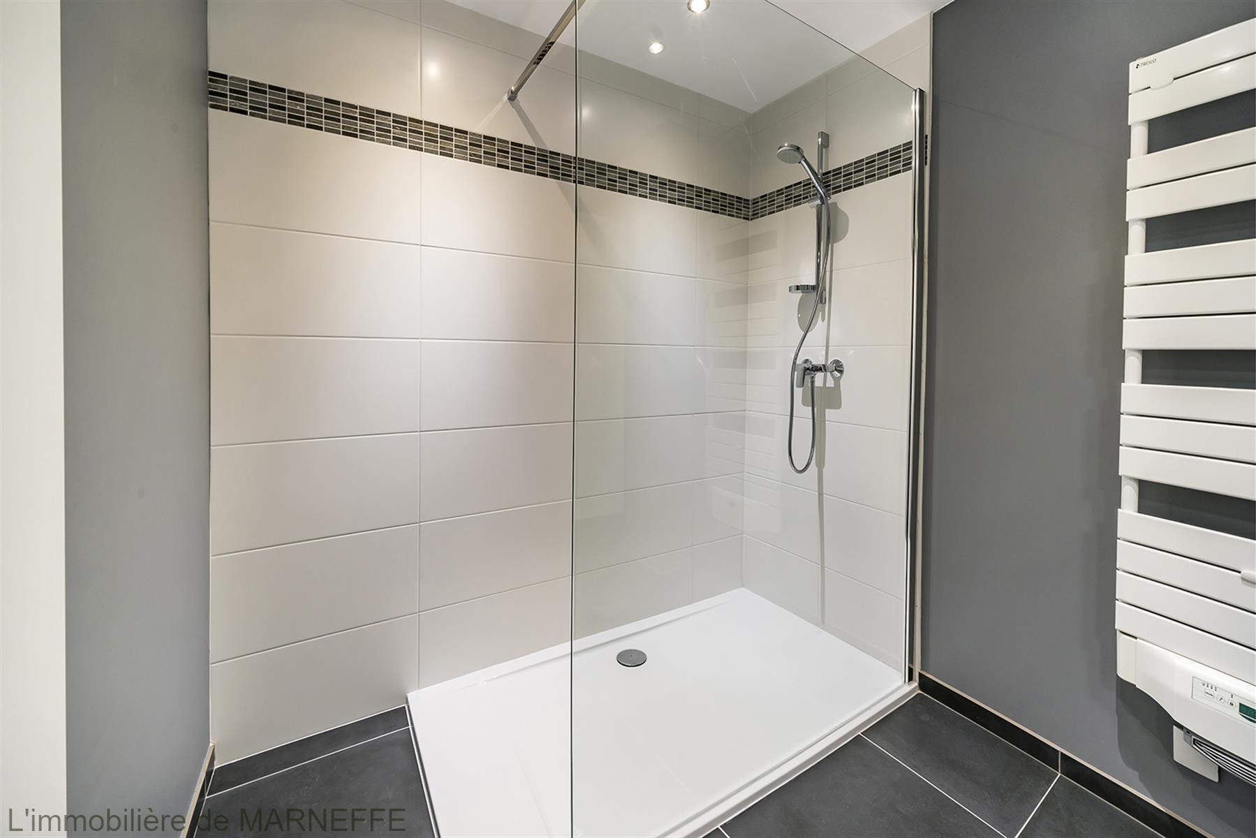 Appartement - Waremme - #4285961-5