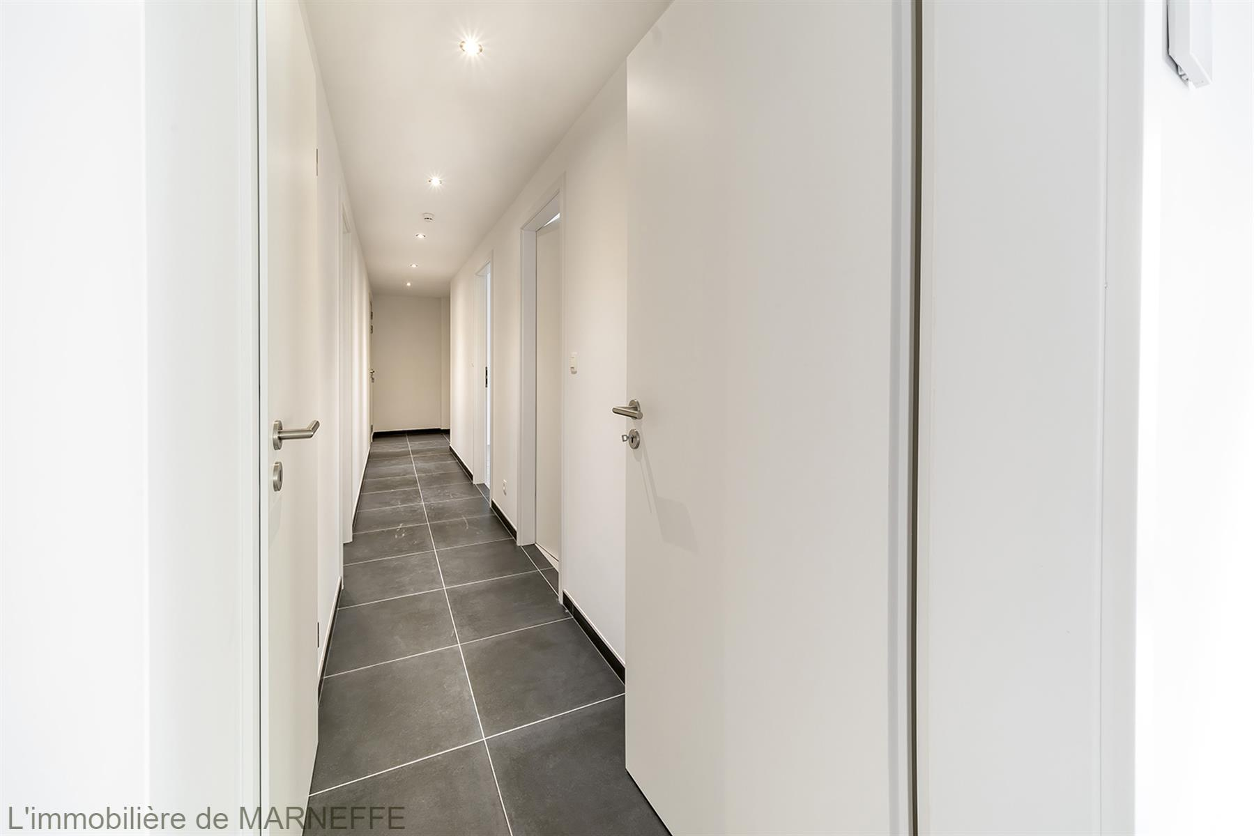 Appartement - Waremme - #4285961-7