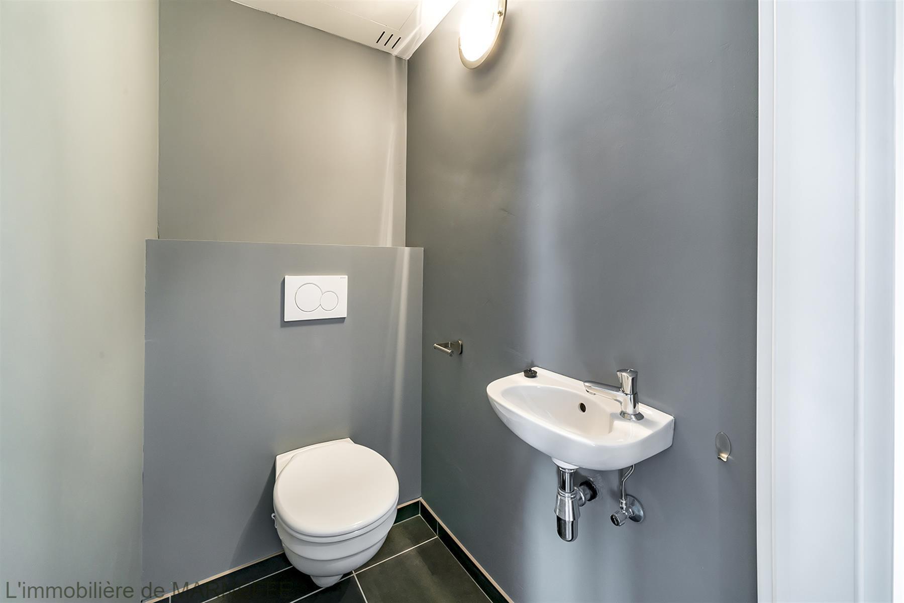 Appartement - Waremme - #4285961-6
