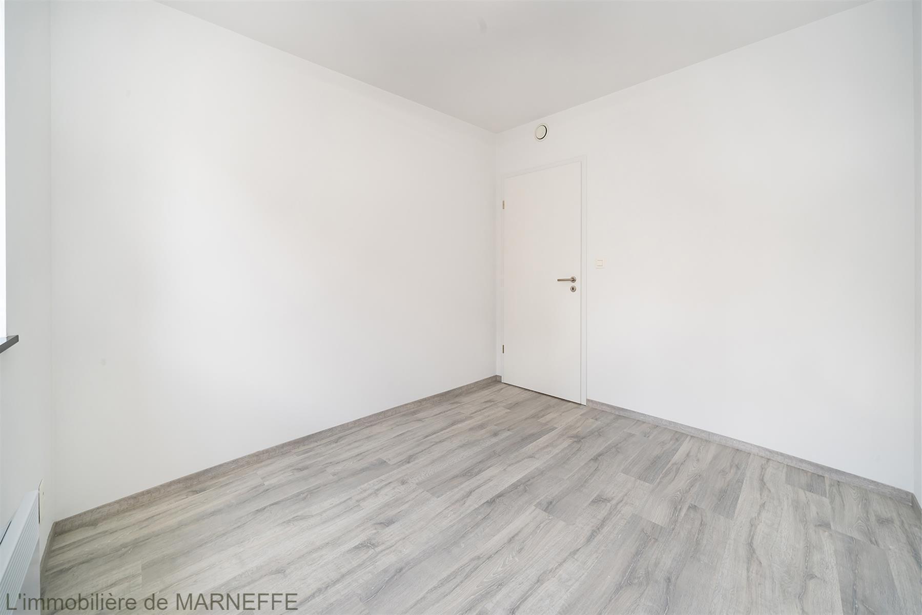 Appartement - Waremme - #4285961-9