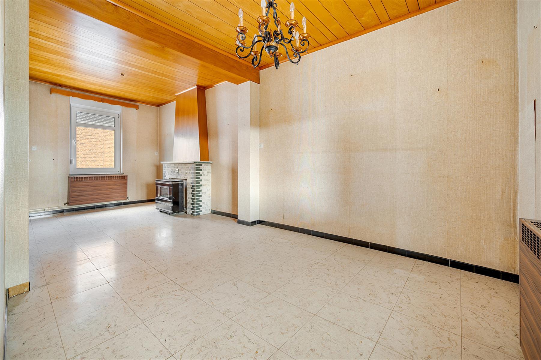 Maison - Remicourt - #4293207-6