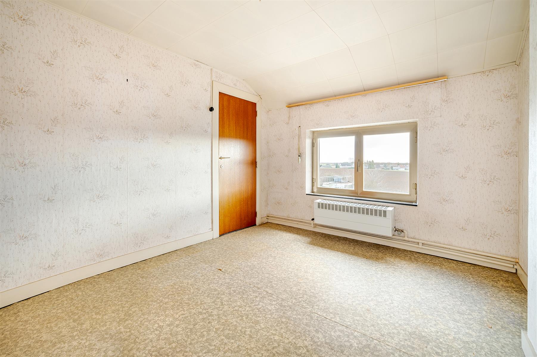 Maison - Remicourt - #4293207-16
