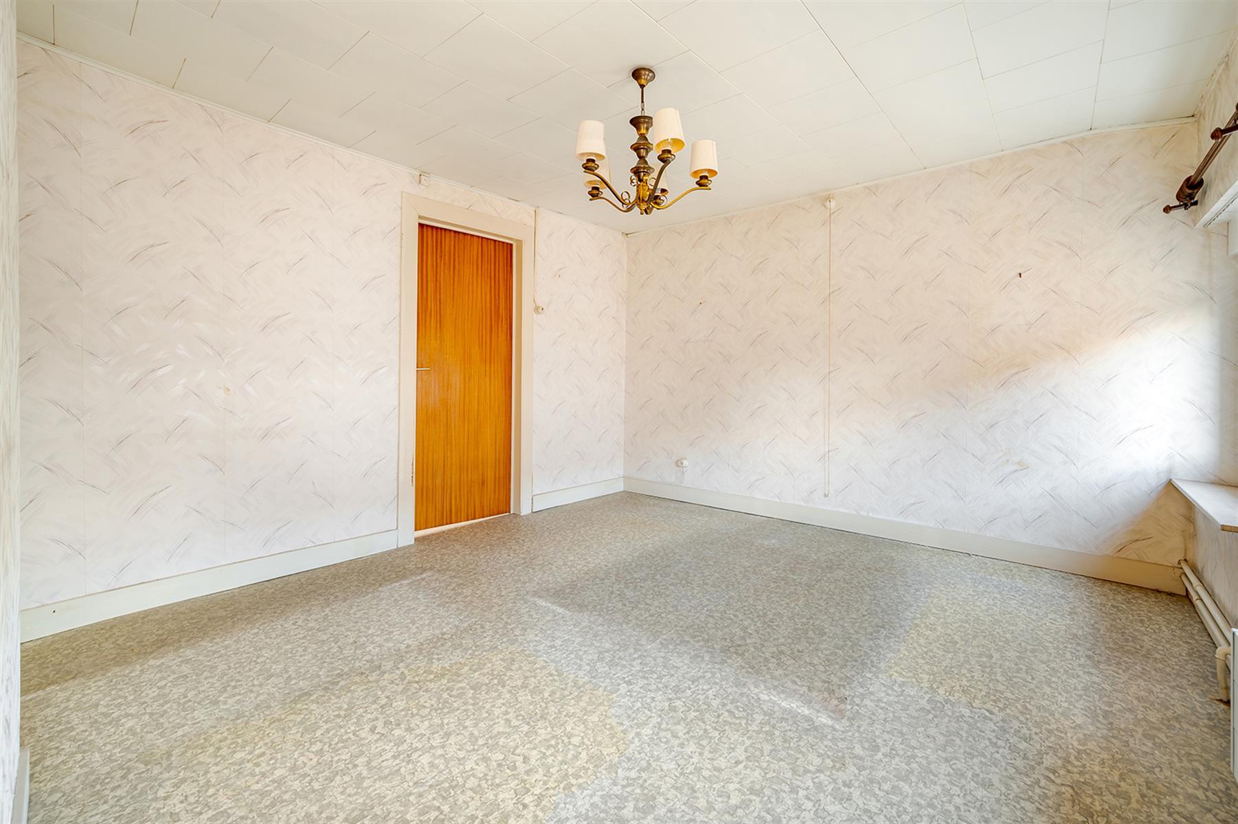 Maison - Remicourt - #4293207-15