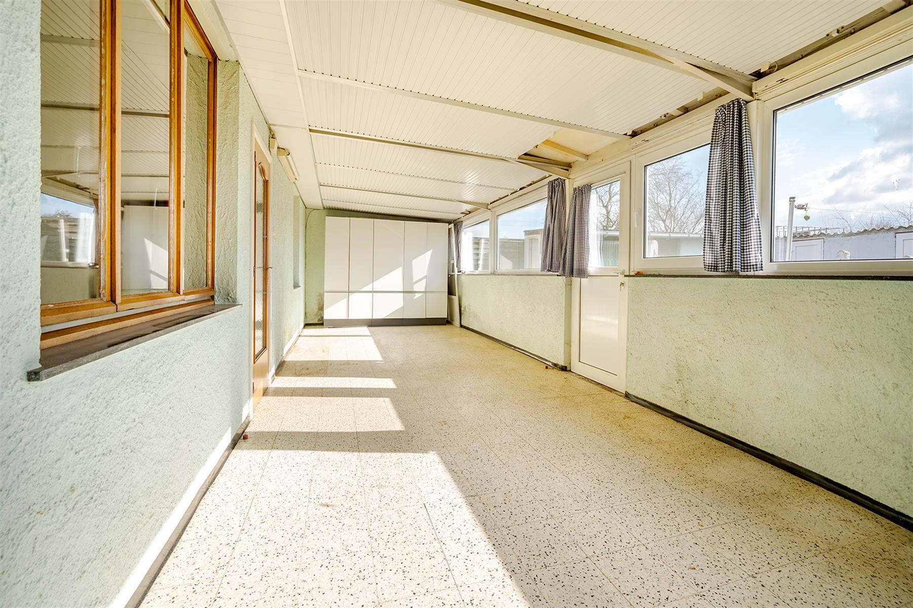 Maison - Remicourt - #4293207-8