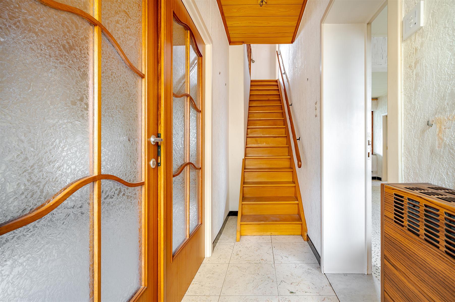 Maison - Remicourt - #4293207-11