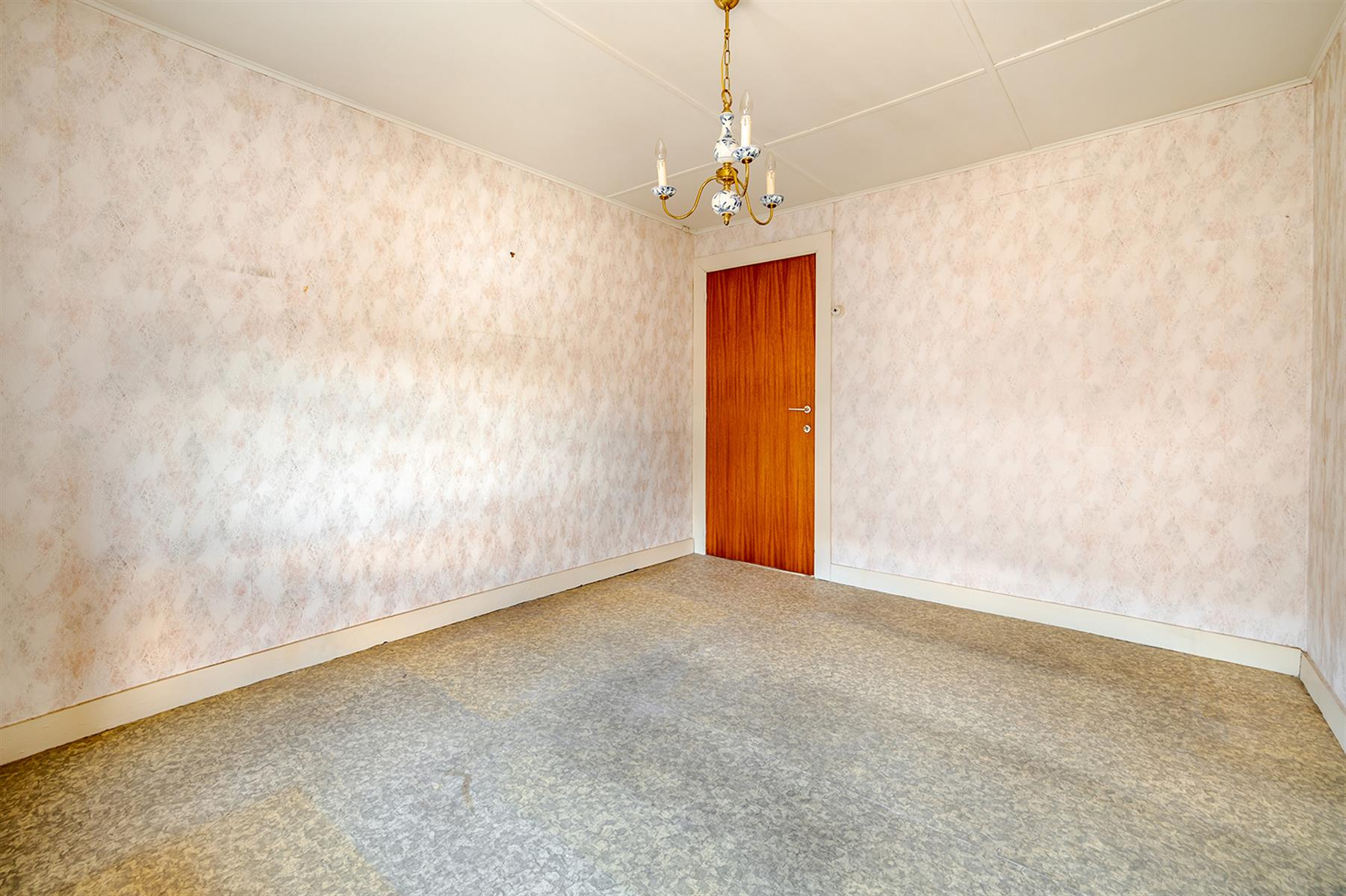 Maison - Remicourt - #4293207-19