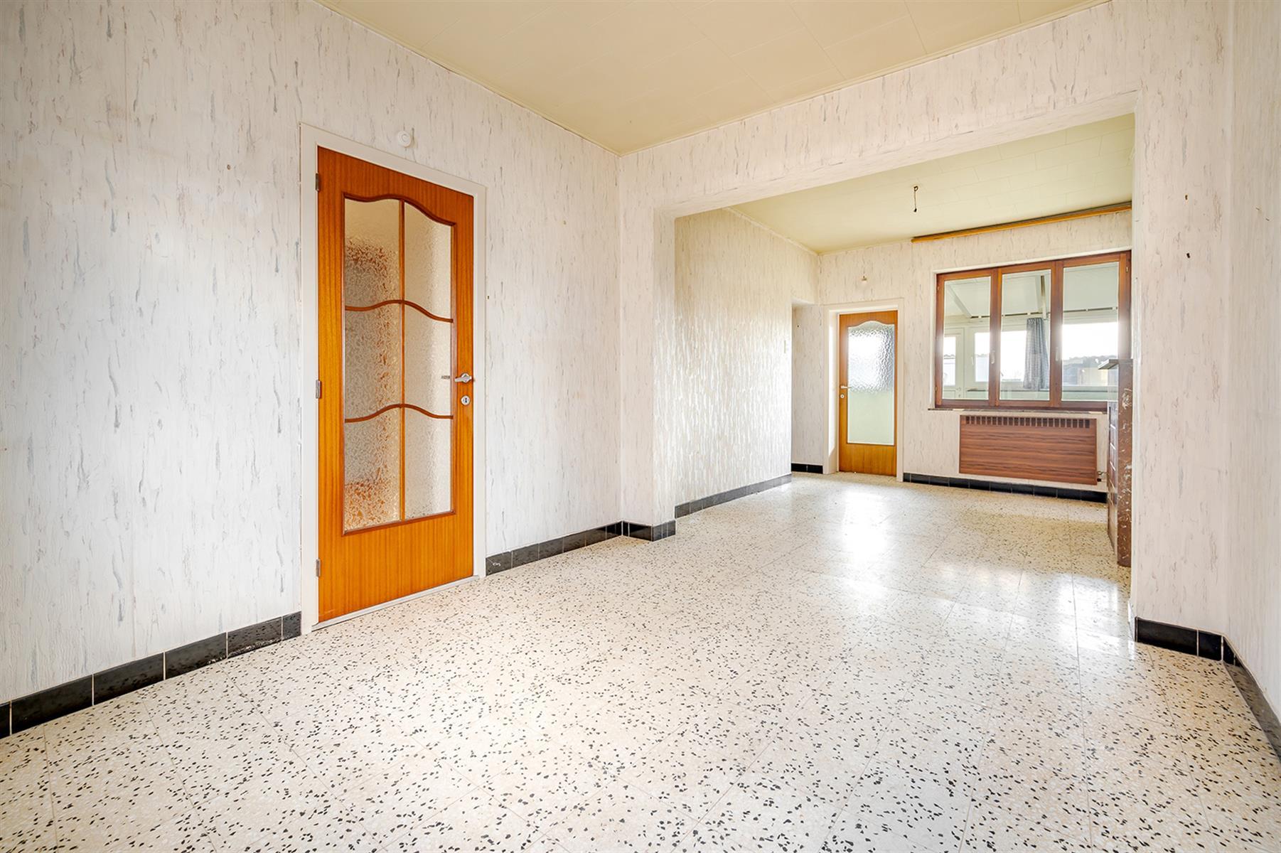 Maison - Remicourt - #4293207-1