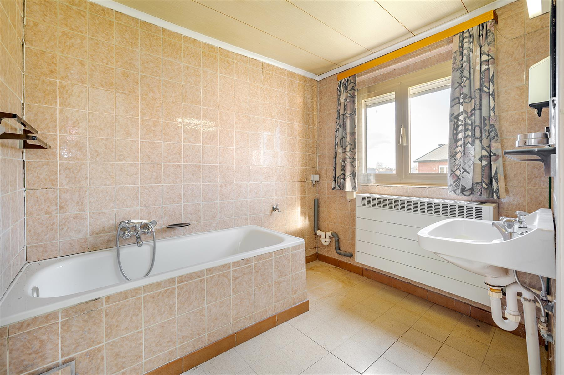 Maison - Remicourt - #4293207-10