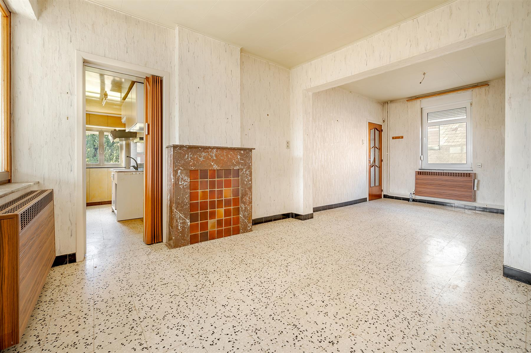 Maison - Remicourt - #4293207-4