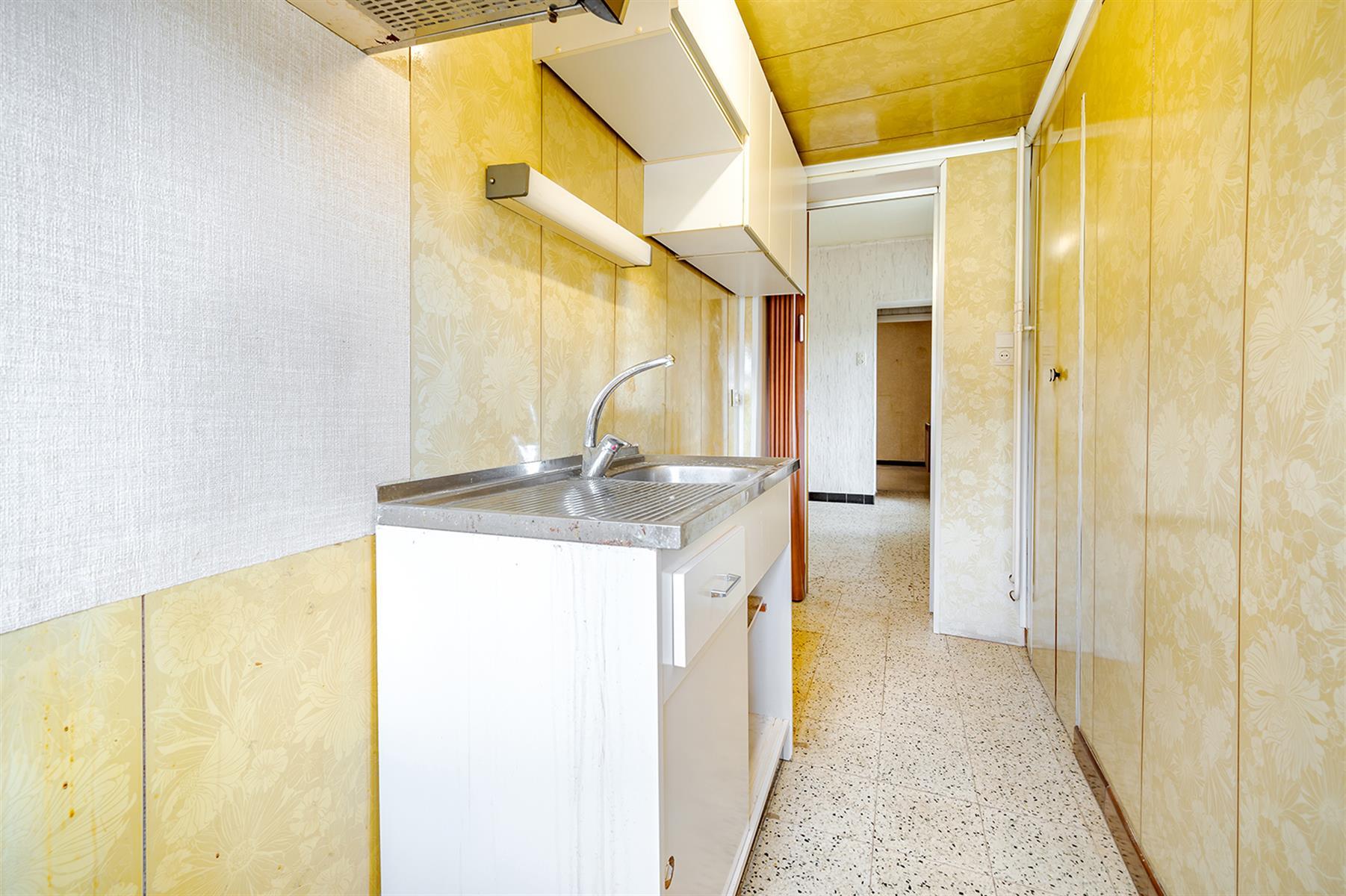 Maison - Remicourt - #4293207-5
