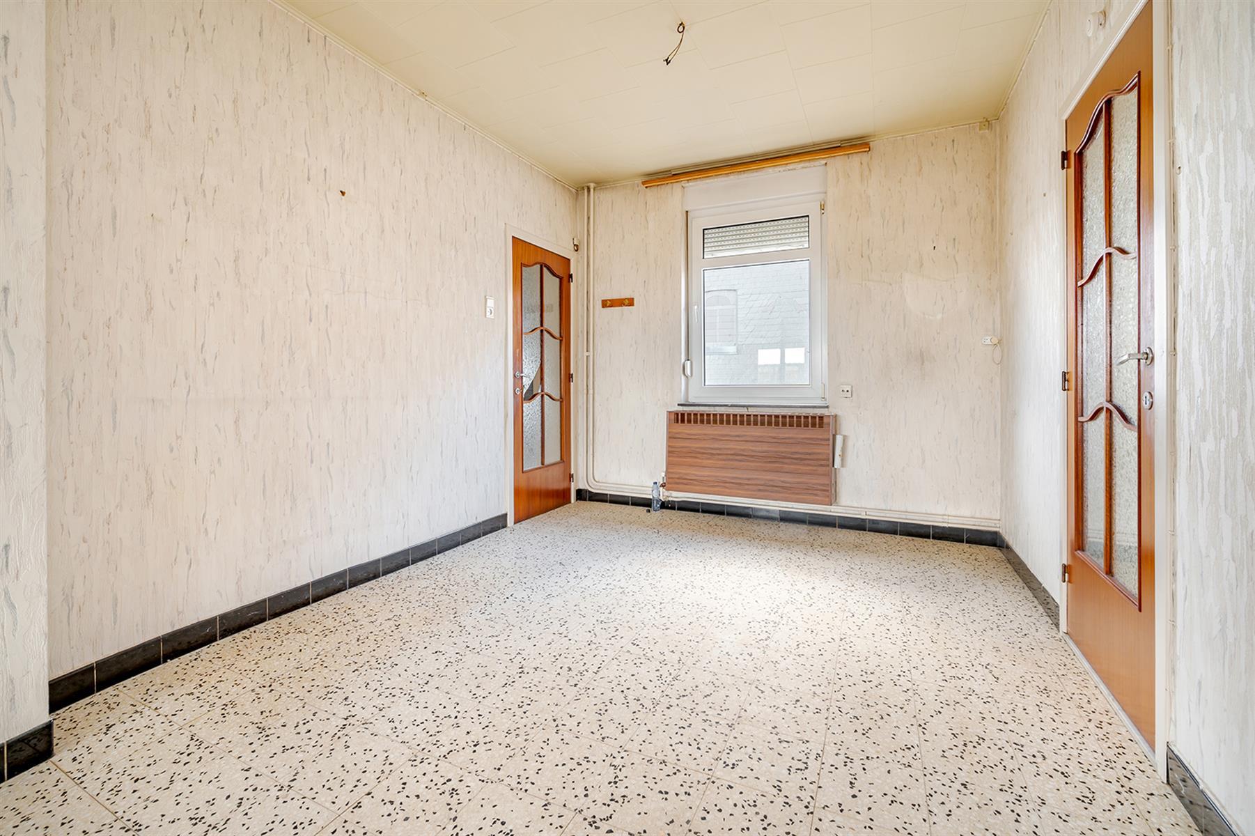 Maison - Remicourt - #4293207-2