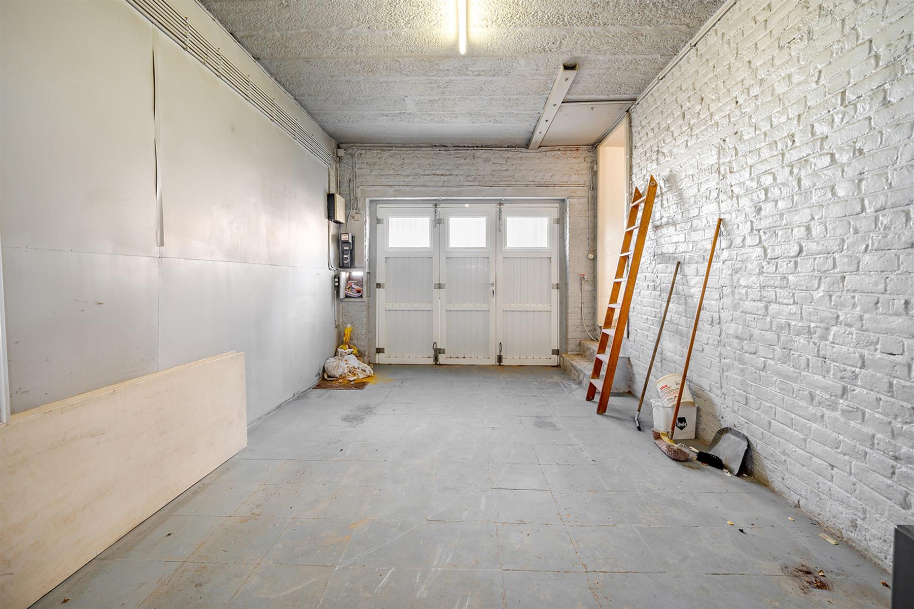Maison - Remicourt - #4293207-20