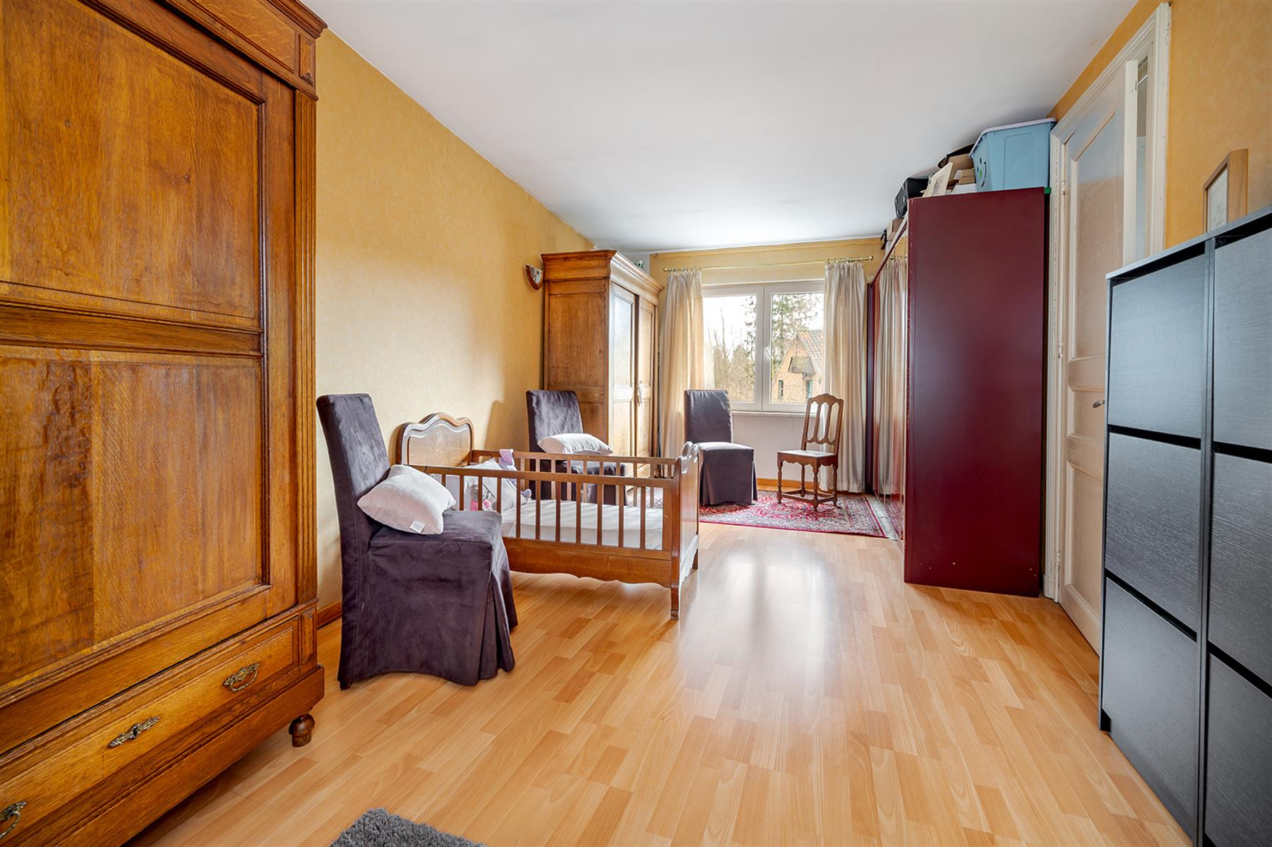 Maison - Oreye - #4309410-12