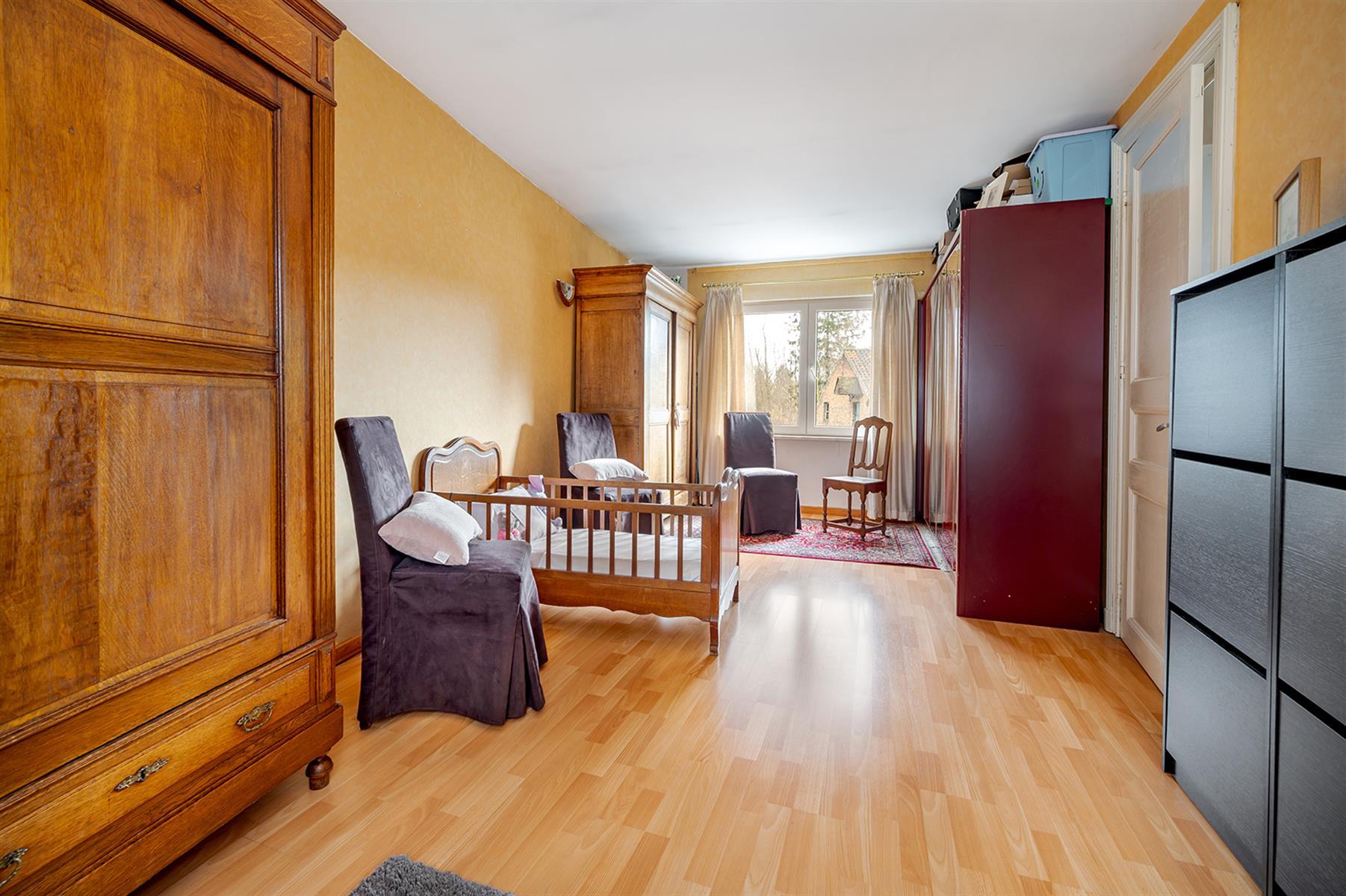 Maison de maître - Waremme - #4311761-12