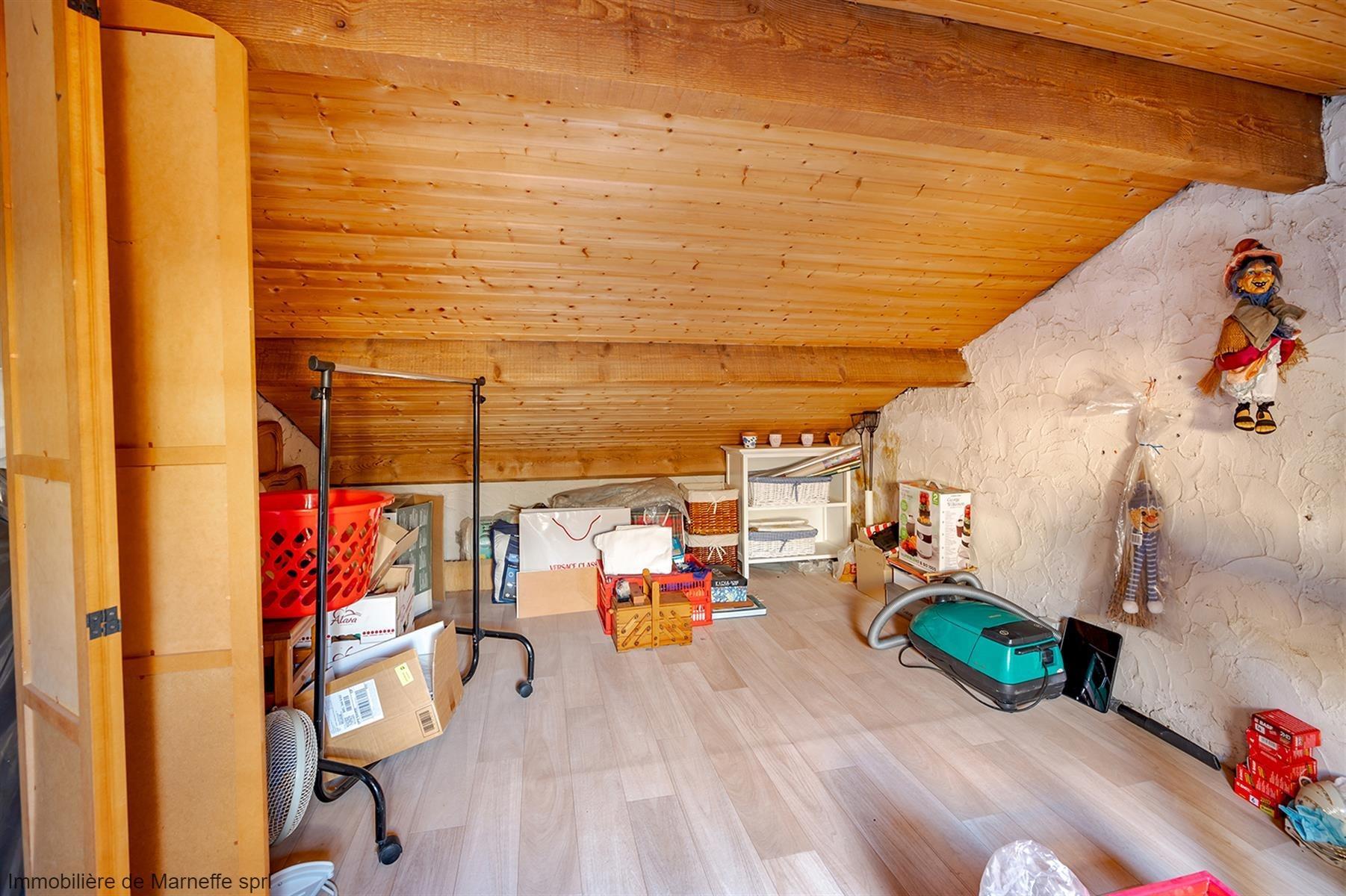 Appartement - Waremme - #4323373-18