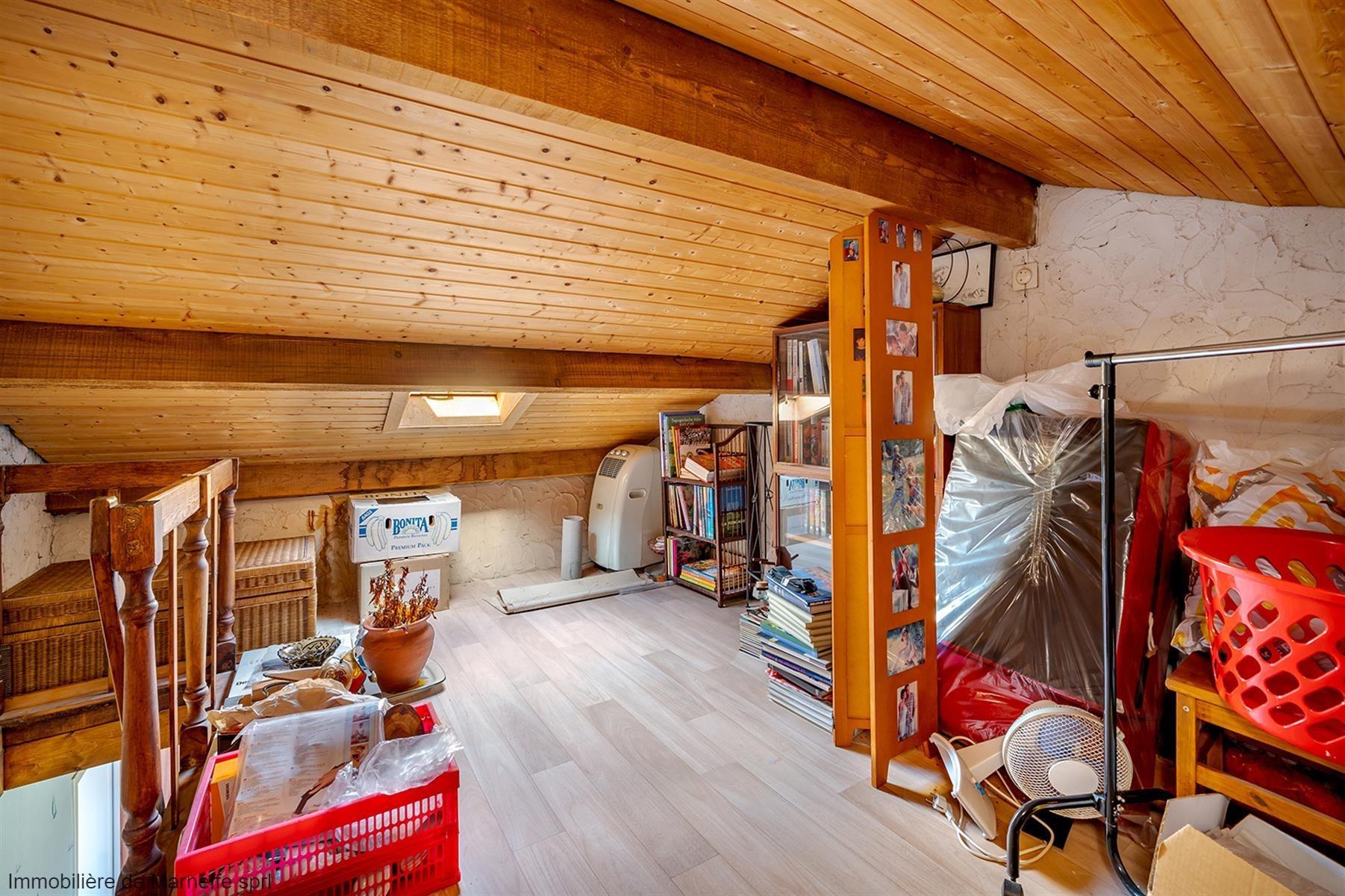 Appartement - Waremme - #4323373-17