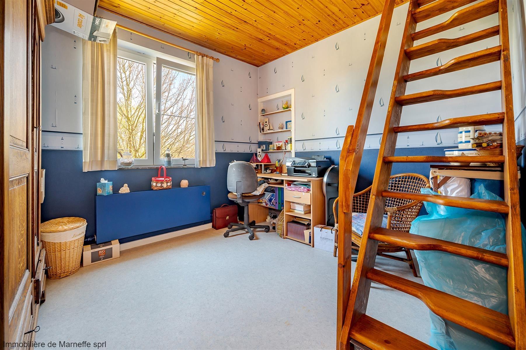 Appartement - Waremme - #4323373-15