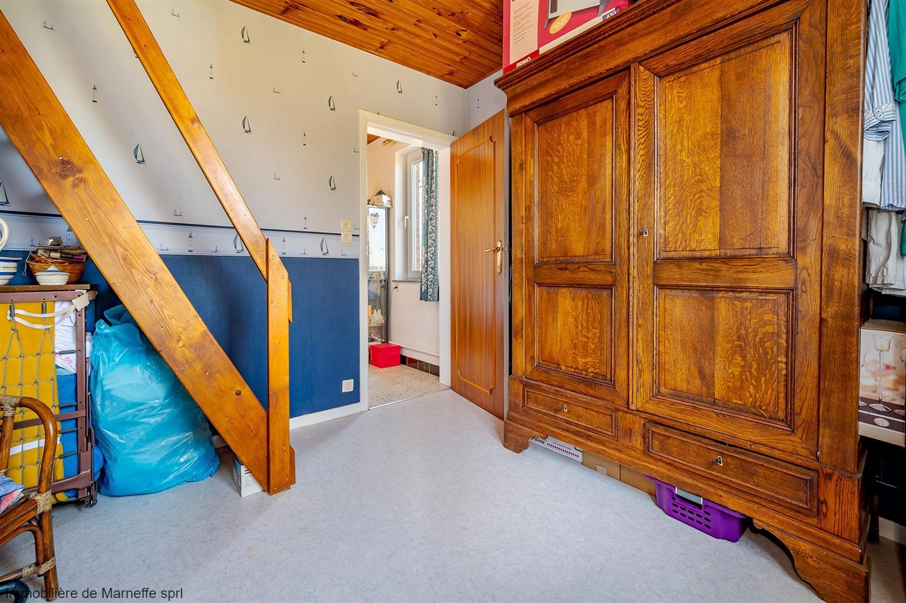 Appartement - Waremme - #4323373-16