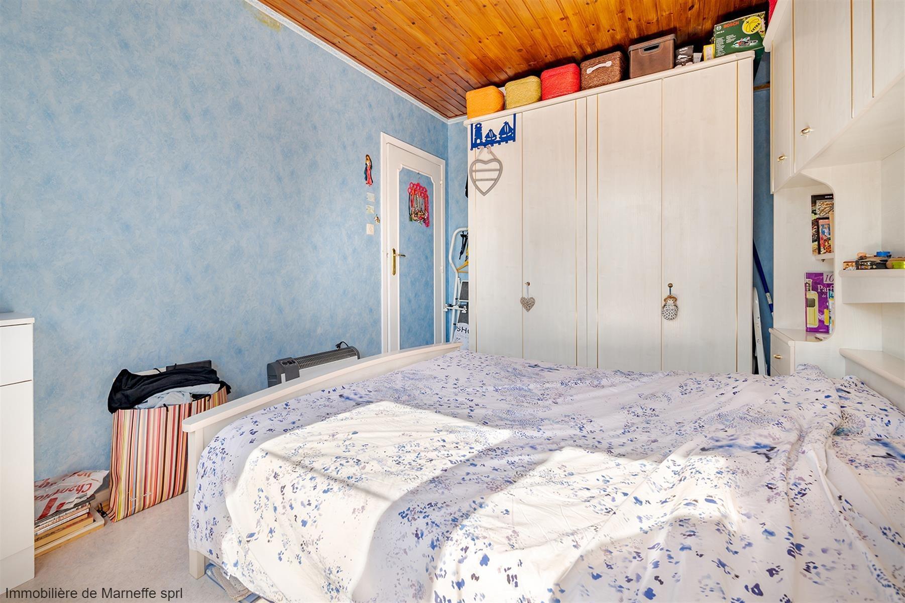 Appartement - Waremme - #4323373-13