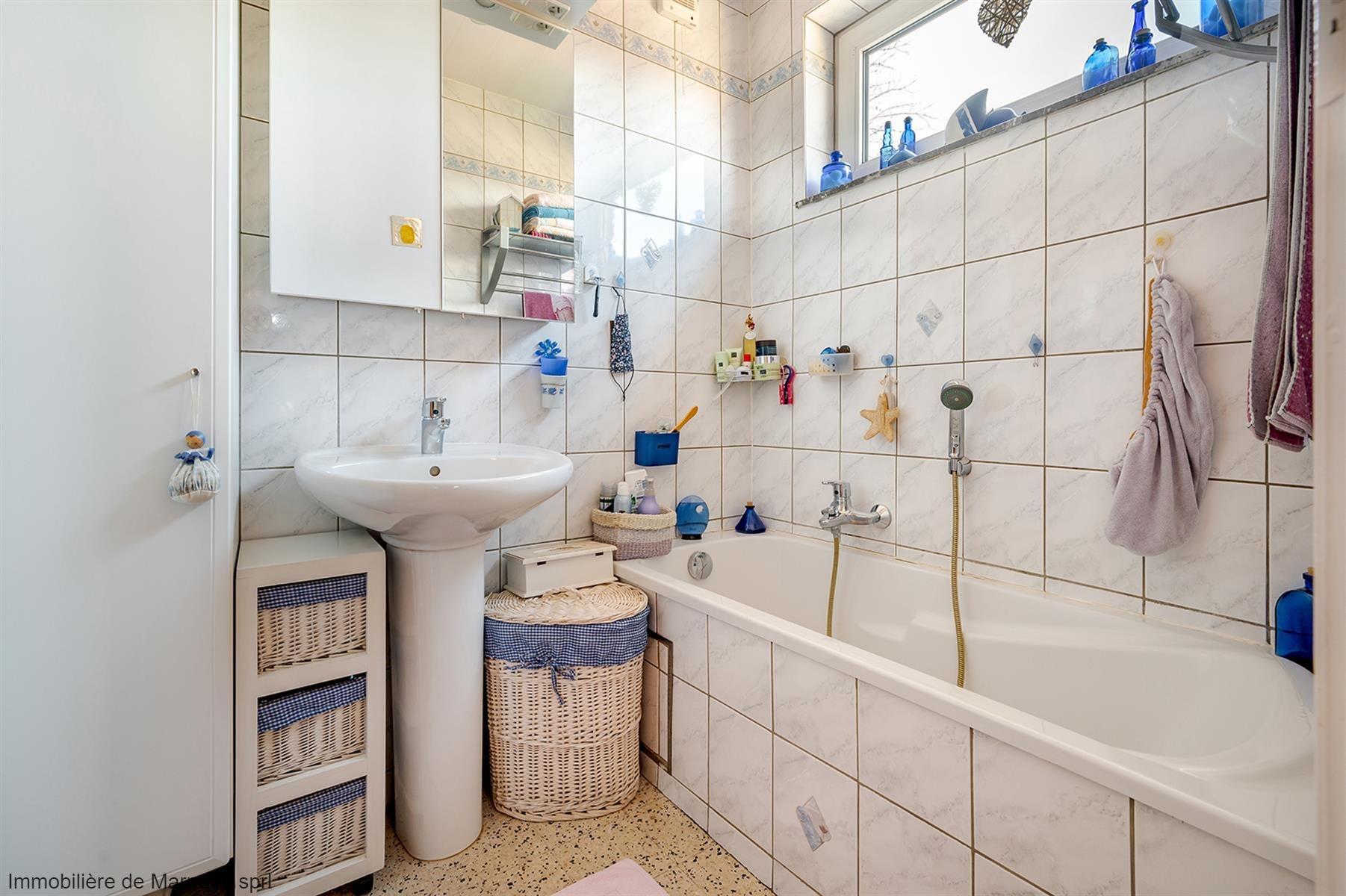 Appartement - Waremme - #4323373-14