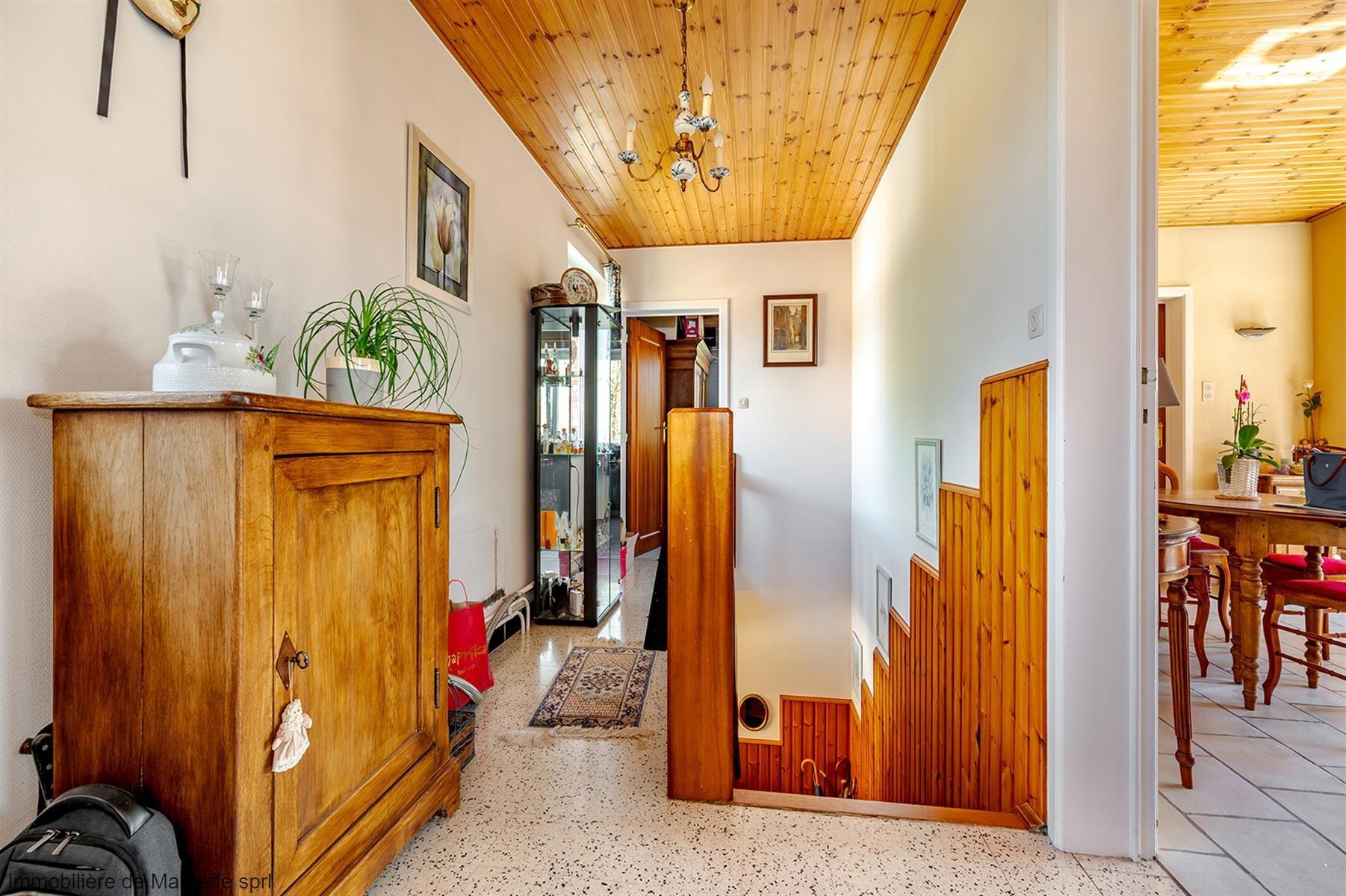 Appartement - Waremme - #4323373-6
