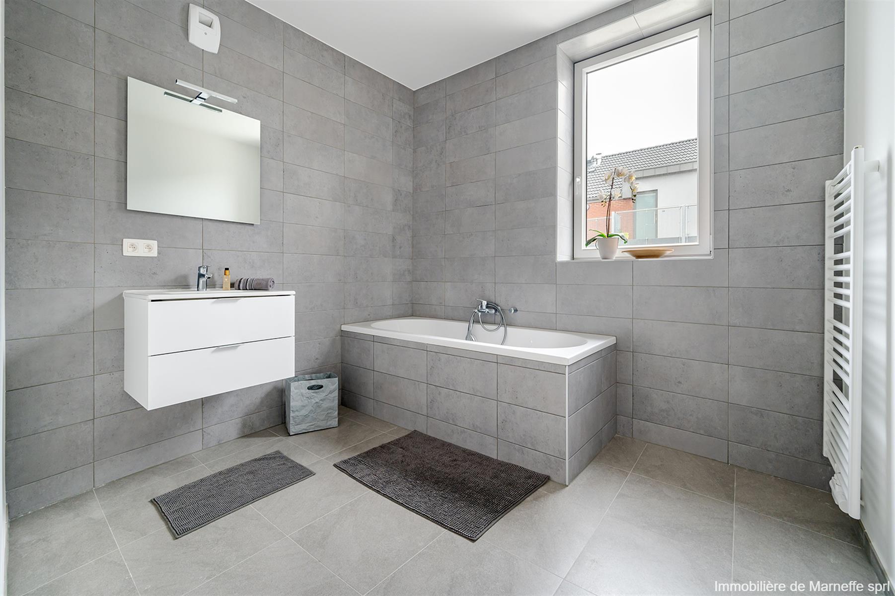 Maison - Grâce-Hollogne Velroux - #4325744-12