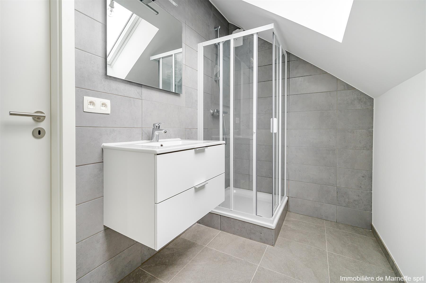 Maison - Grâce-Hollogne Velroux - #4325744-19