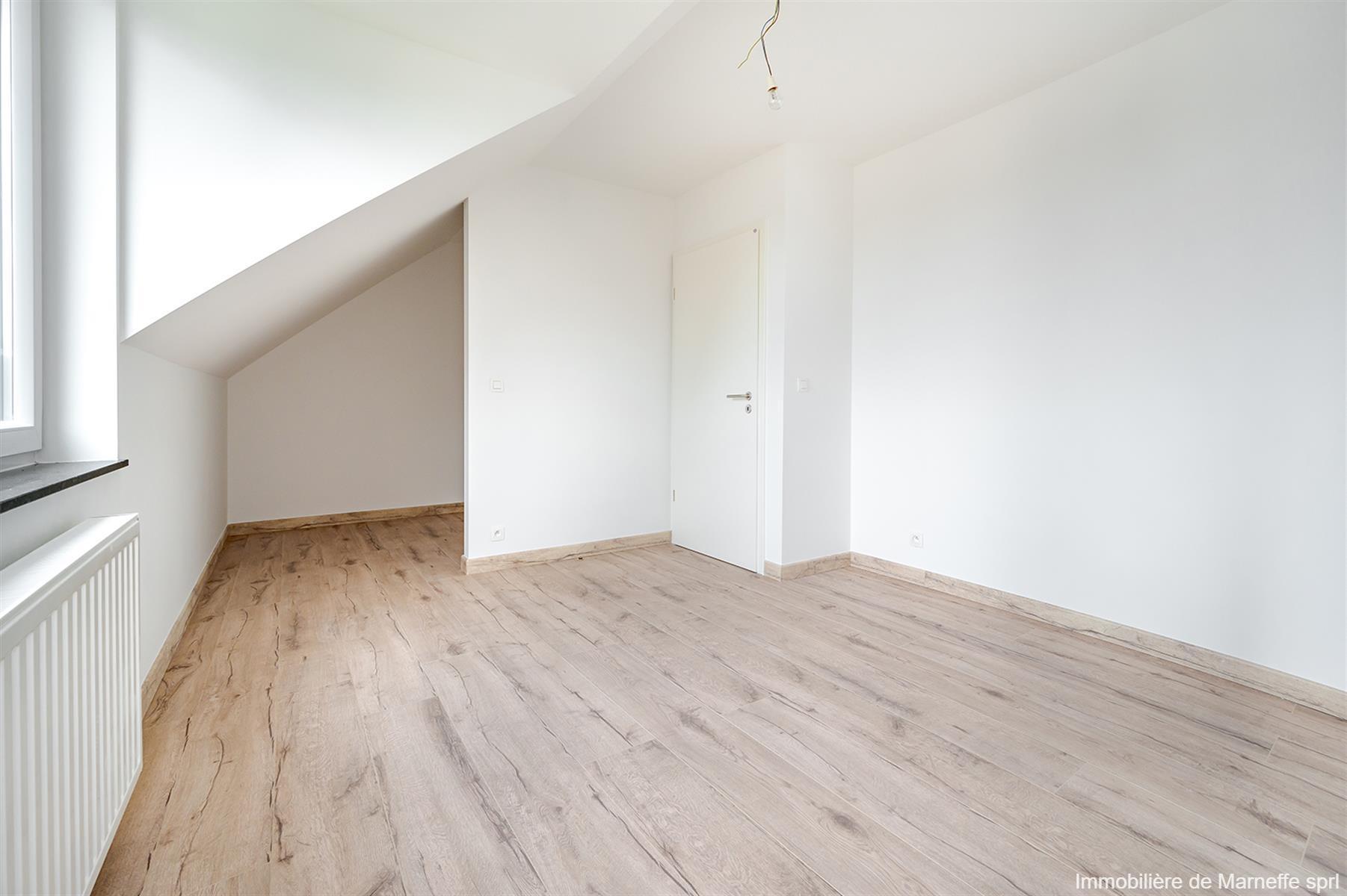 Maison - Grâce-Hollogne Velroux - #4325744-16
