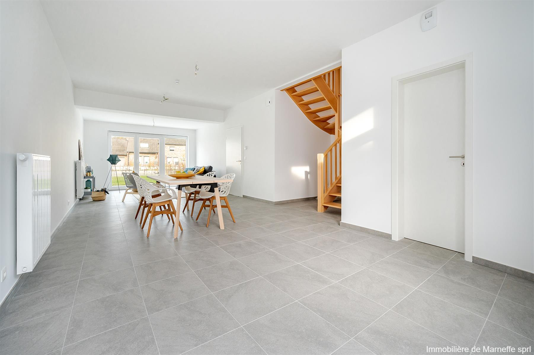 Maison - Grâce-Hollogne Velroux - #4325744-1