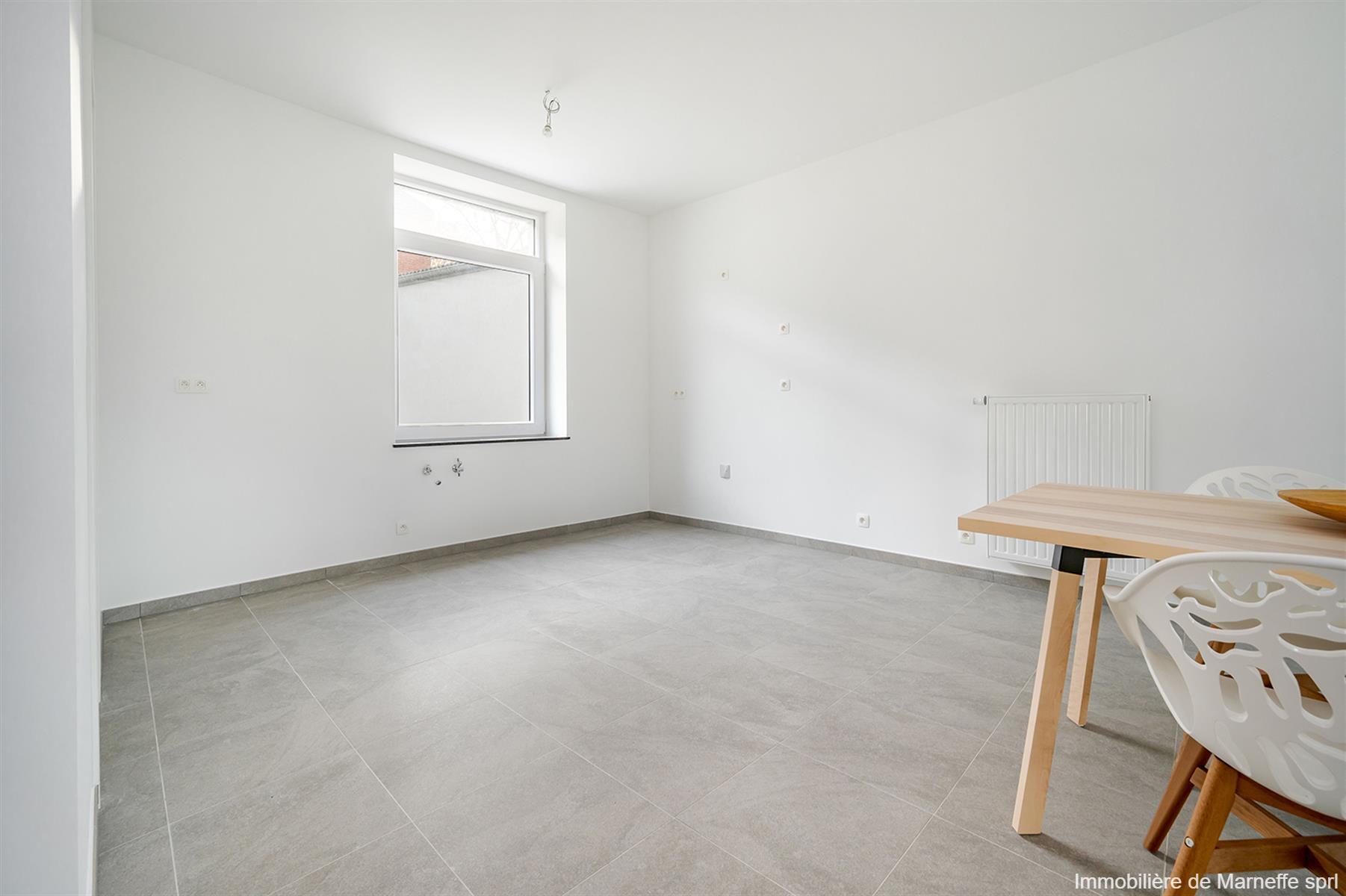Maison - Grâce-Hollogne Velroux - #4325744-5