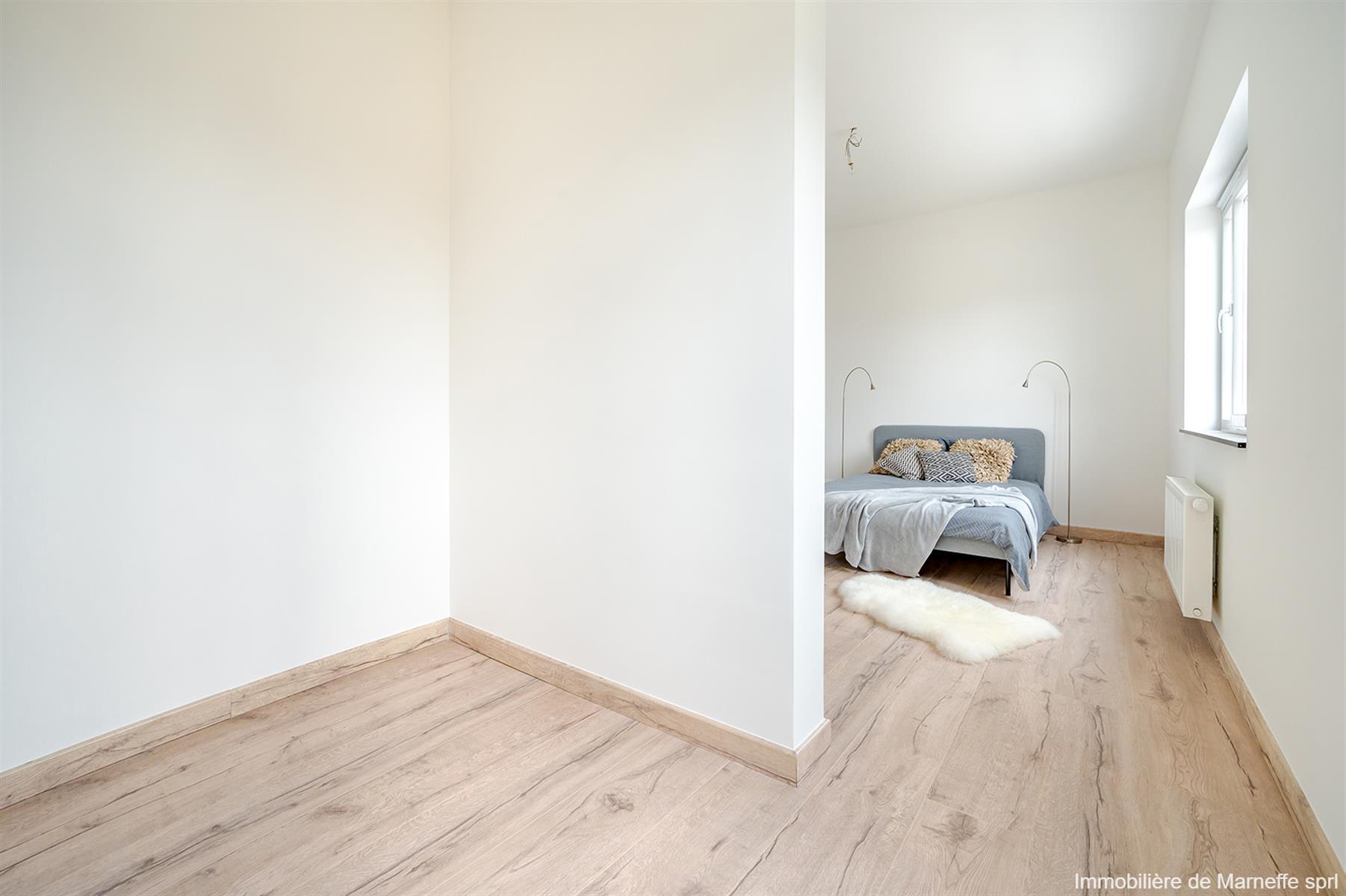 Maison - Grâce-Hollogne Velroux - #4325744-9