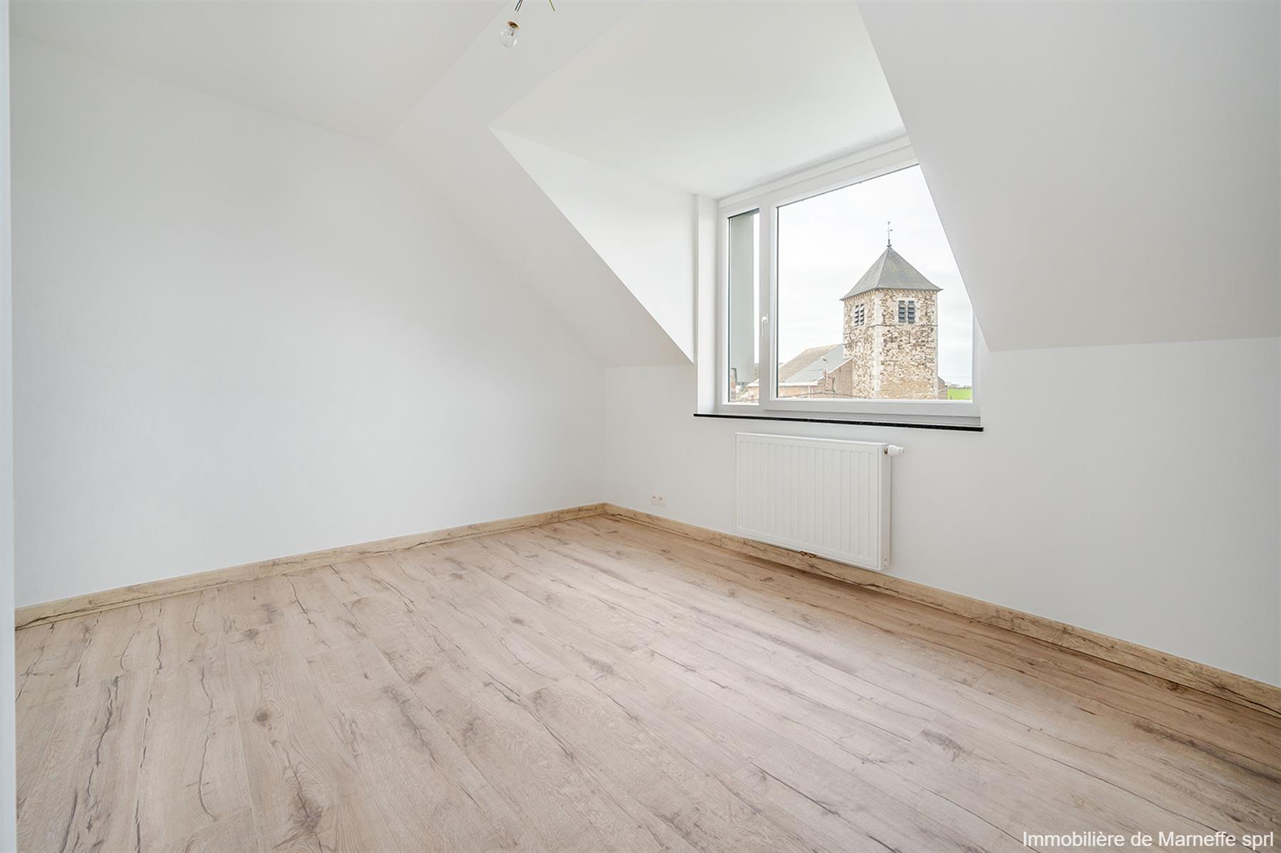 Maison - Grâce-Hollogne Velroux - #4325744-14
