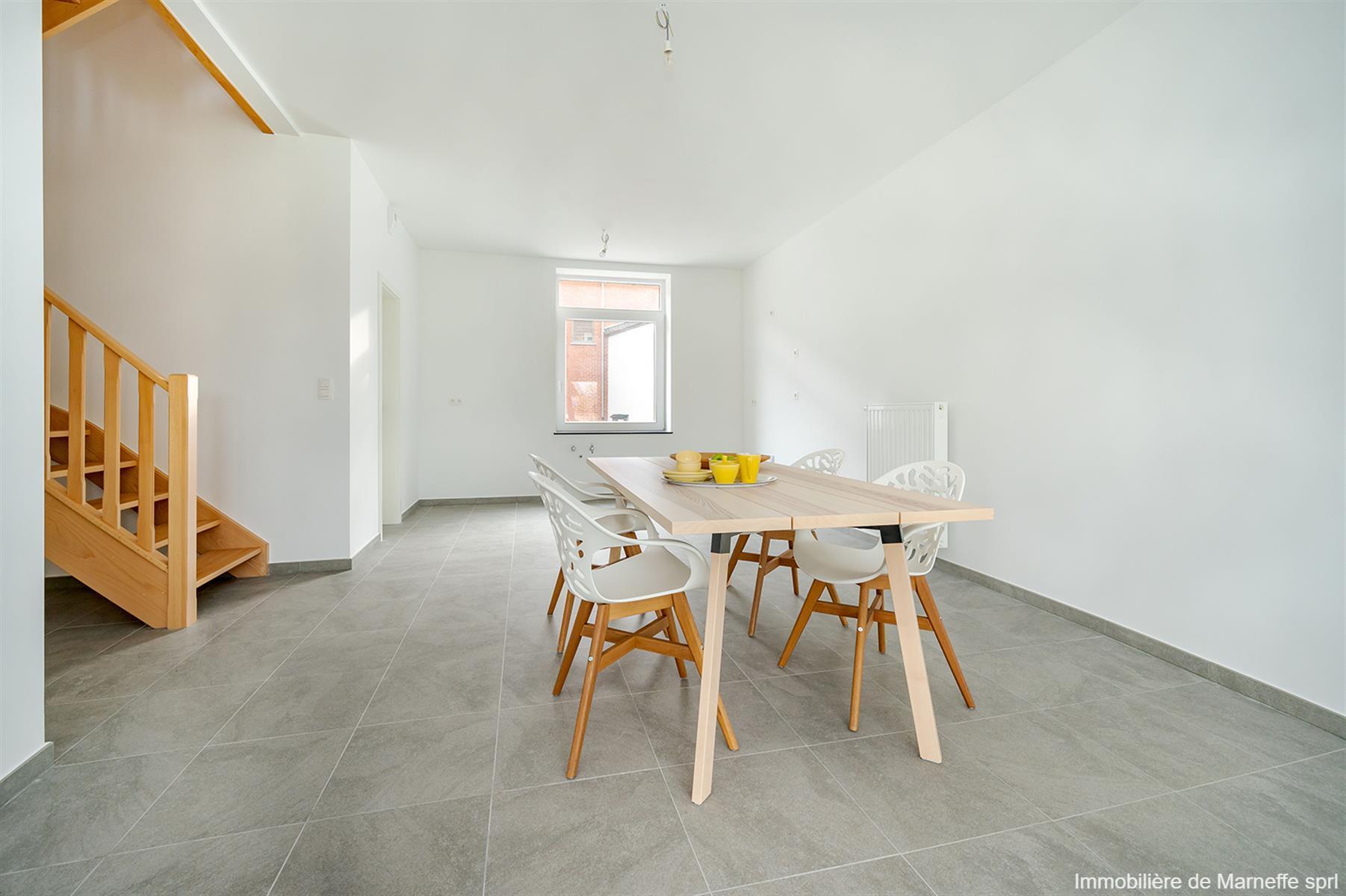 Maison - Grâce-Hollogne Velroux - #4325744-0