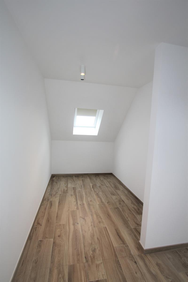 Duplex - Faimes - #4336108-7