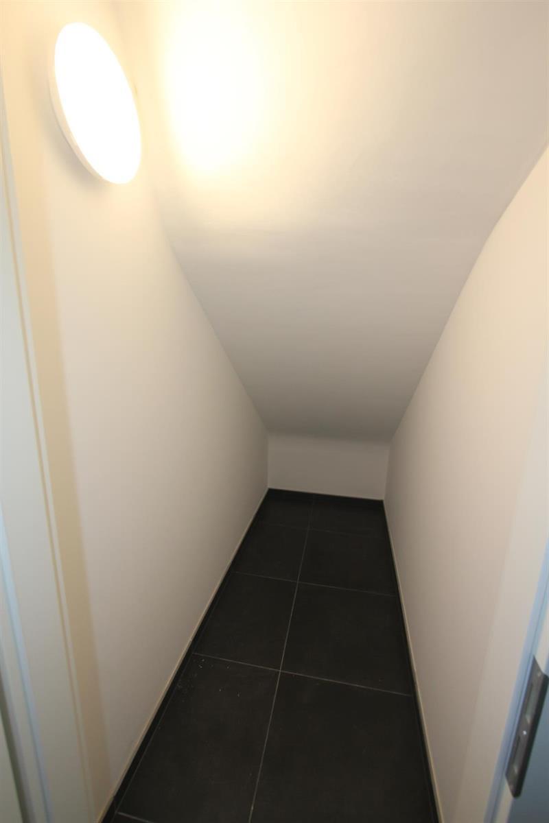 Duplex - Faimes - #4336108-11