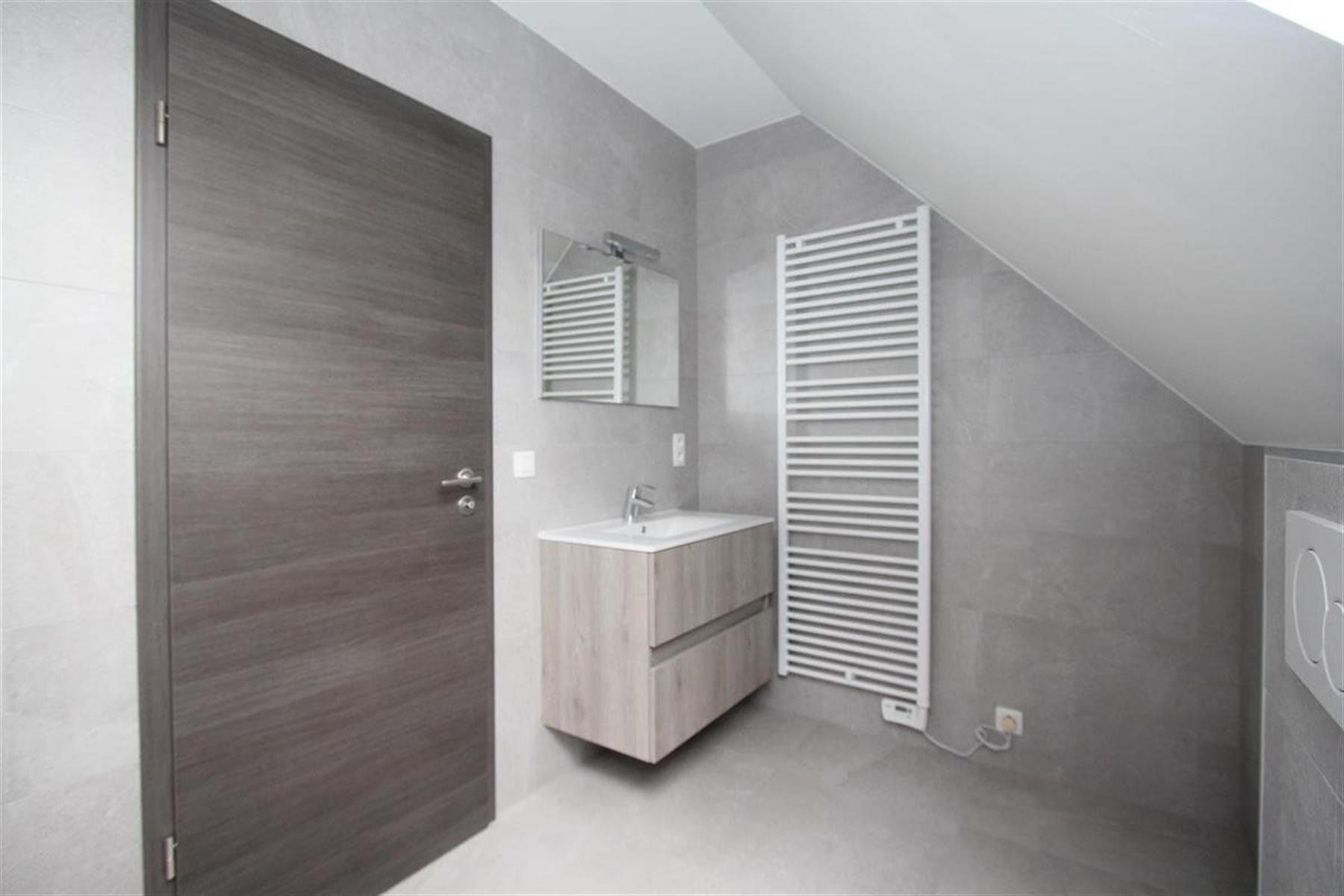Duplex - Faimes - #4336110-7