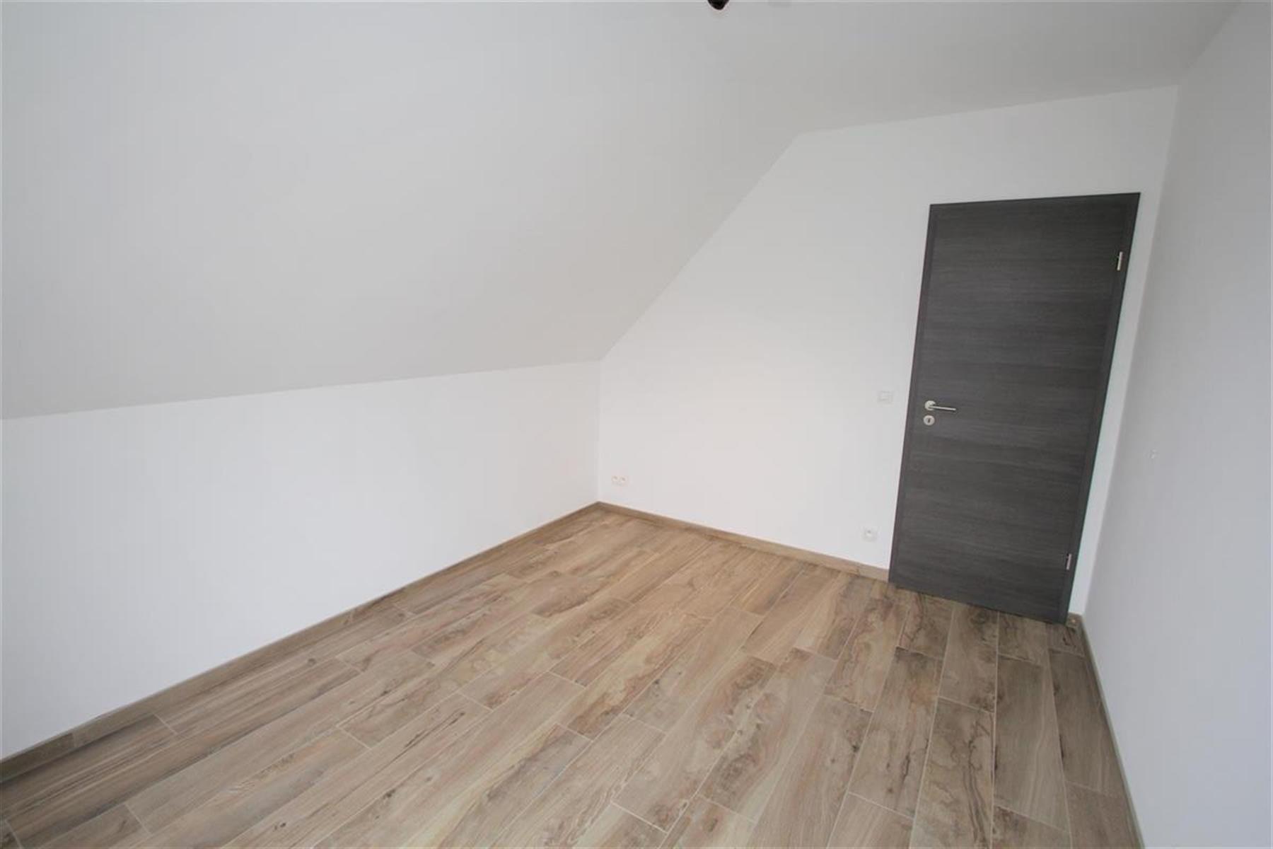 Duplex - Faimes - #4336110-9