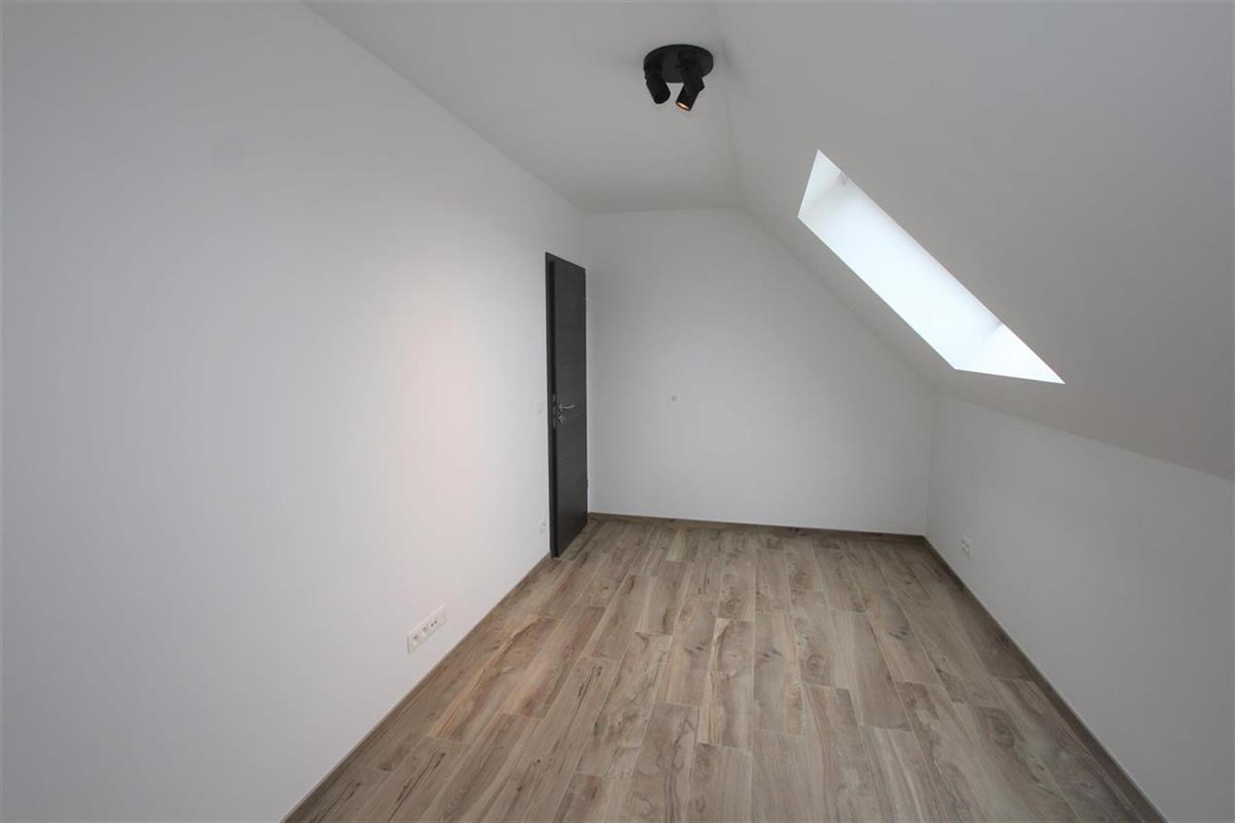 Duplex - Faimes - #4336110-10