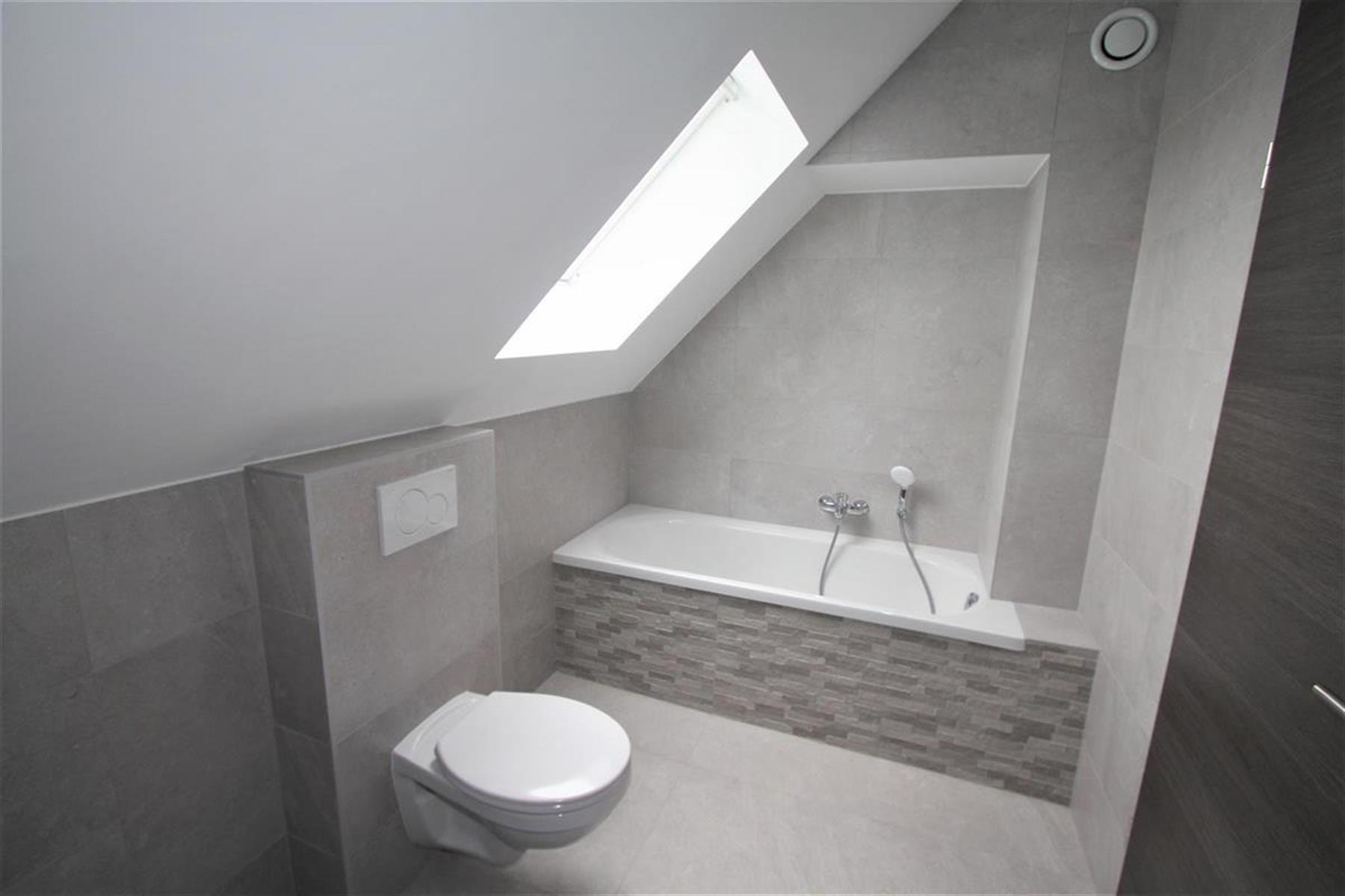 Duplex - Faimes - #4336110-6