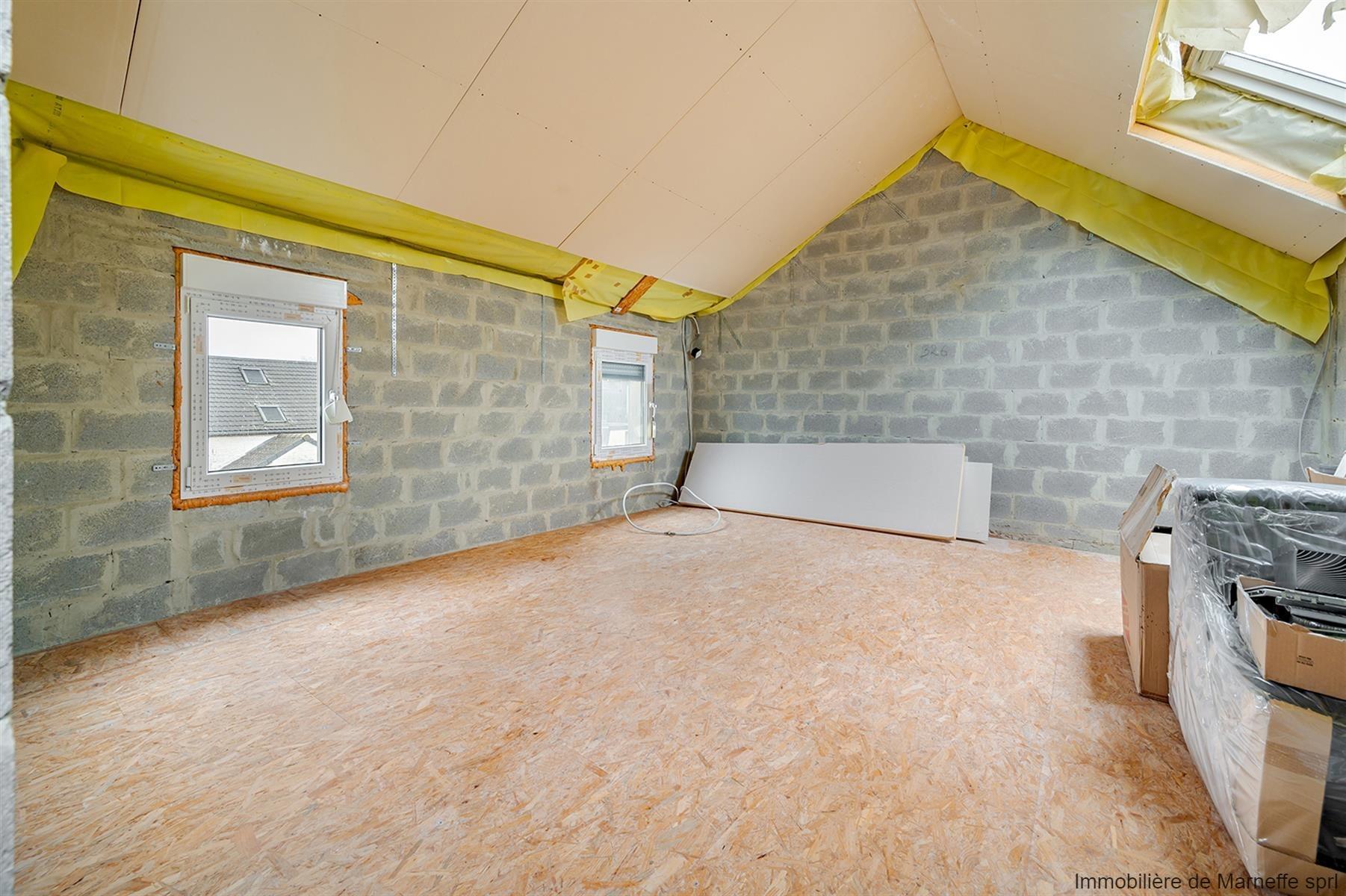 Maison - Villers-le-Bouillet - #4340473-12