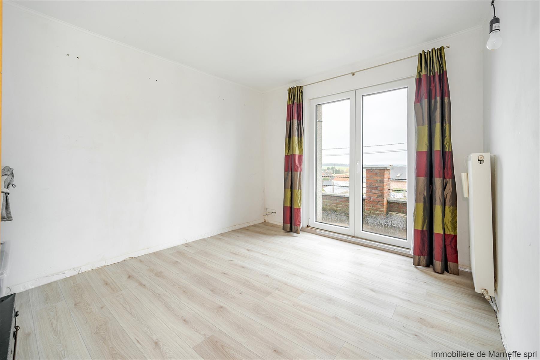 Maison - Villers-le-Bouillet - #4340473-8