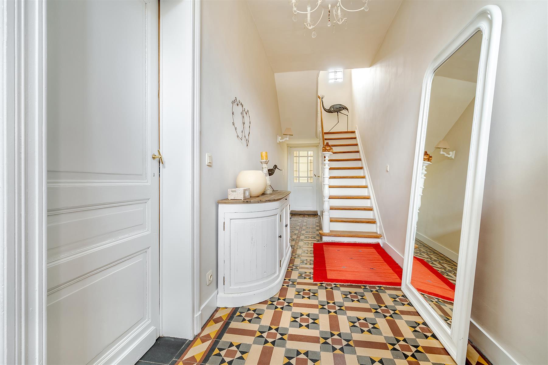 Maison - Hannut - #4342124-4