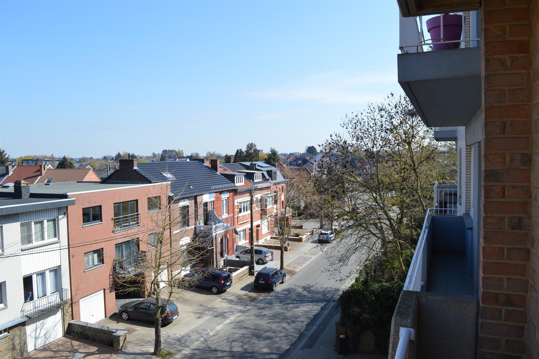 Appartement - Waremme - #4342836-12