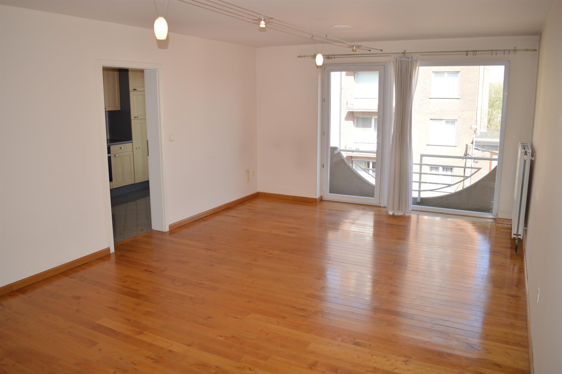 Appartement - Waremme - #4342836-1
